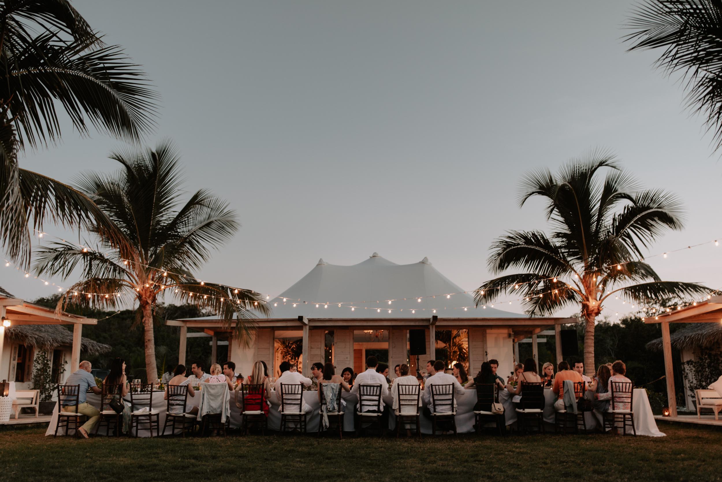 Harbour-Island-Ocean-View-Club-Wedding-Photographer_17.jpg