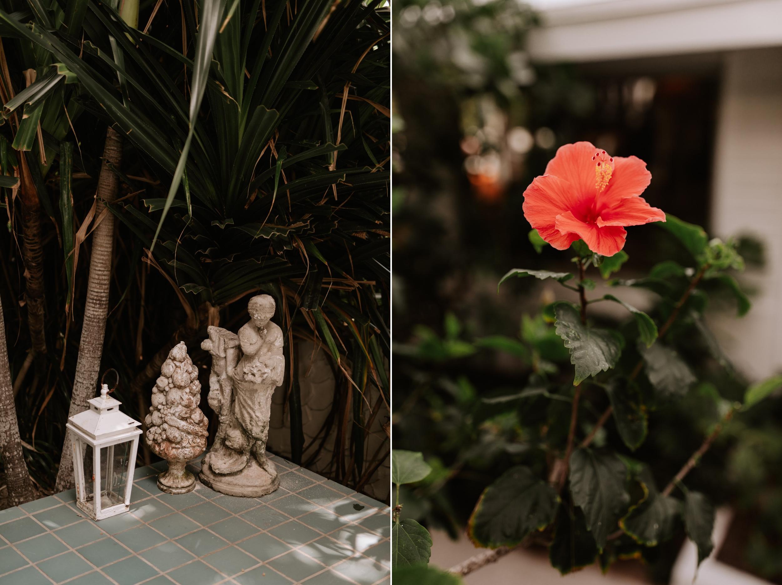 Harbour-Island-Ocean-View-Club-Wedding-Photographer_22.jpg