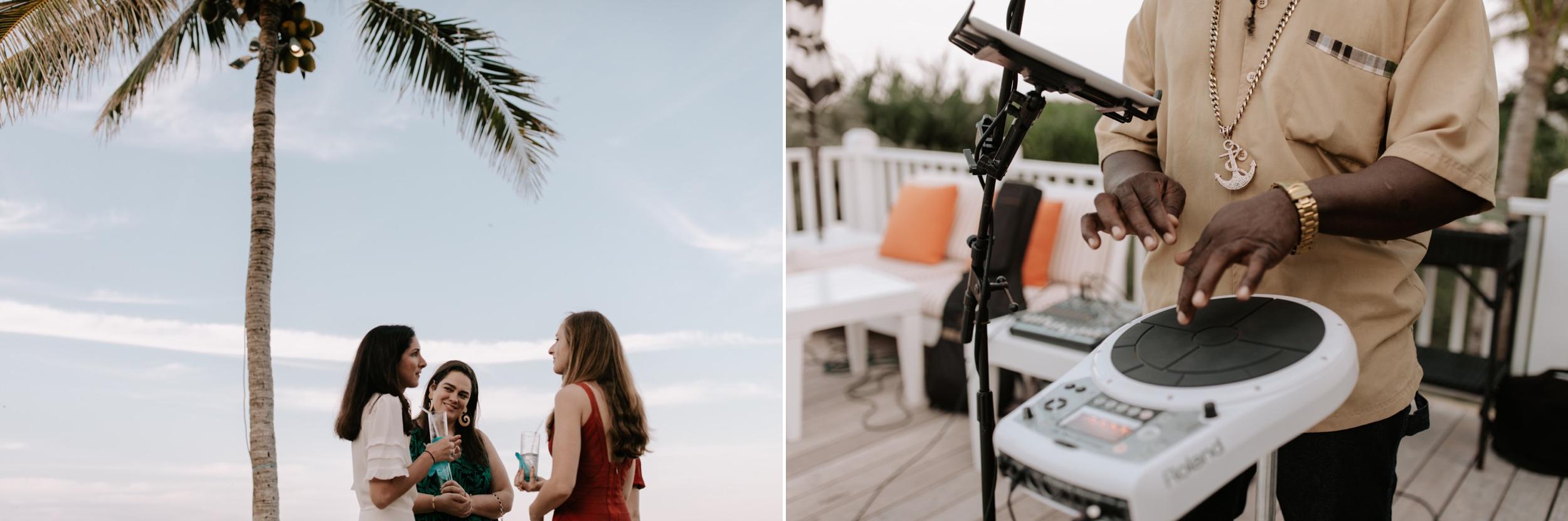 Harbour-Island-Ocean-View-Club-Wedding-Photographer_25.jpg