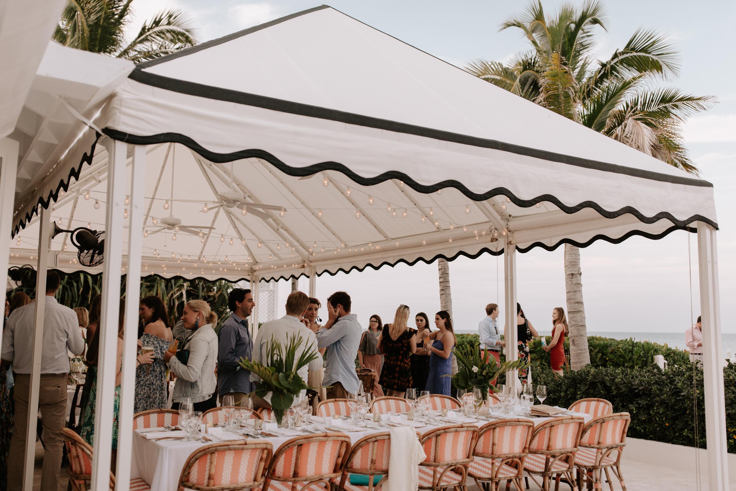 Harbour-Island-Ocean-View-Club-Wedding-Photographer_29.jpg