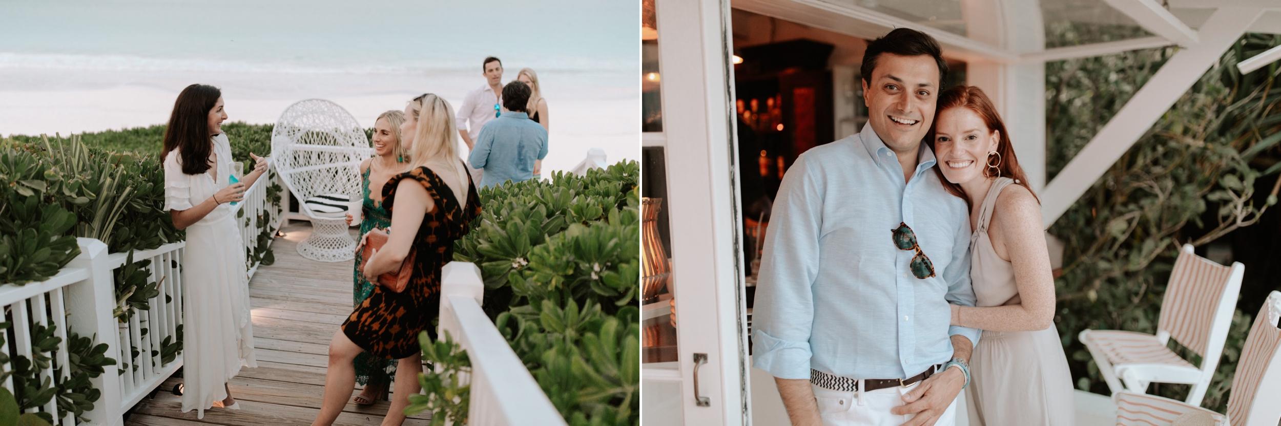 Harbour-Island-Ocean-View-Club-Wedding-Photographer_31.jpg