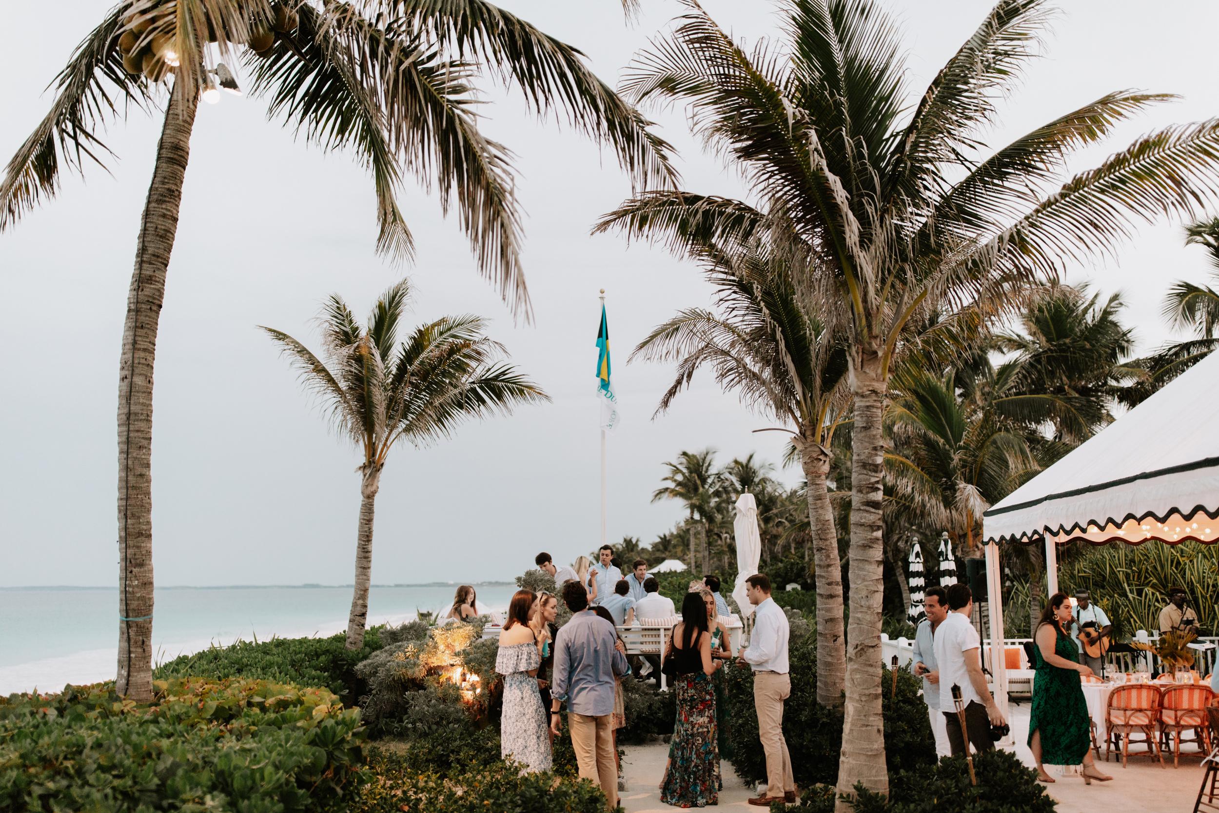 Harbour-Island-Ocean-View-Club-Wedding-Photographer_32.jpg