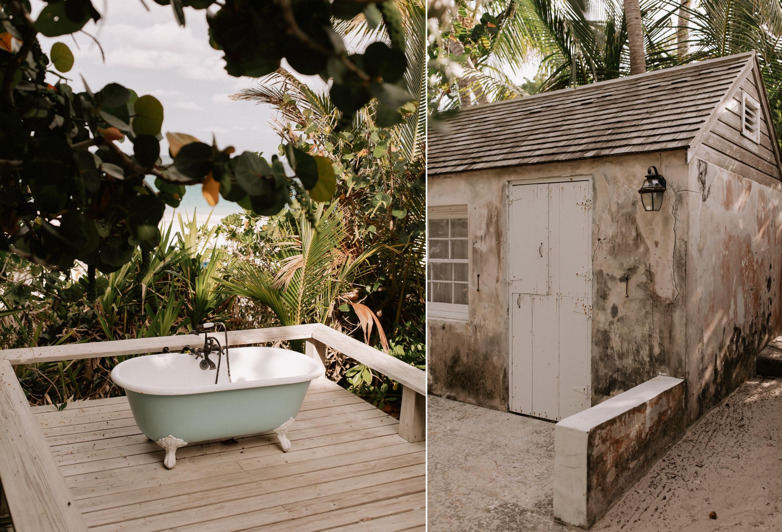 Harbour-Island-Ocean-View-Club-Wedding-Photographer_44.jpg