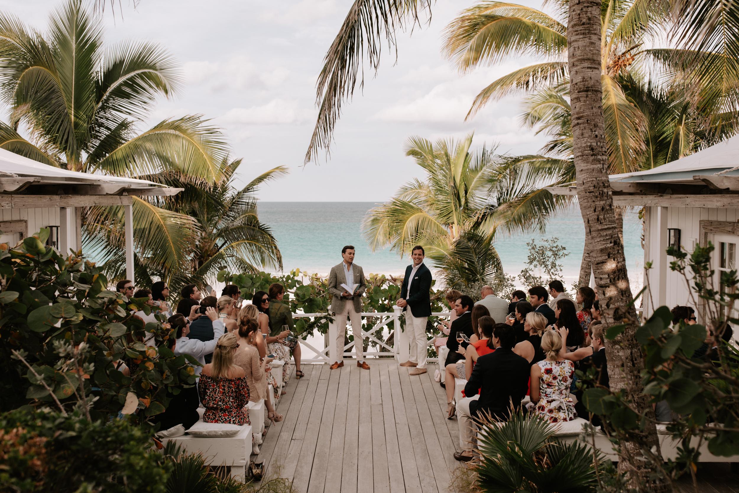 Harbour-Island-Ocean-View-Club-Wedding-Photographer_48.jpg