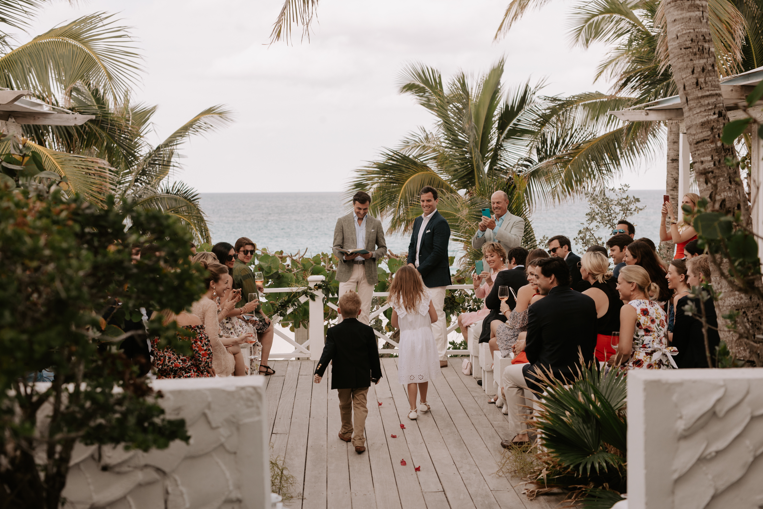 Harbour-Island-Ocean-View-Club-Wedding-Photographer_49.jpg
