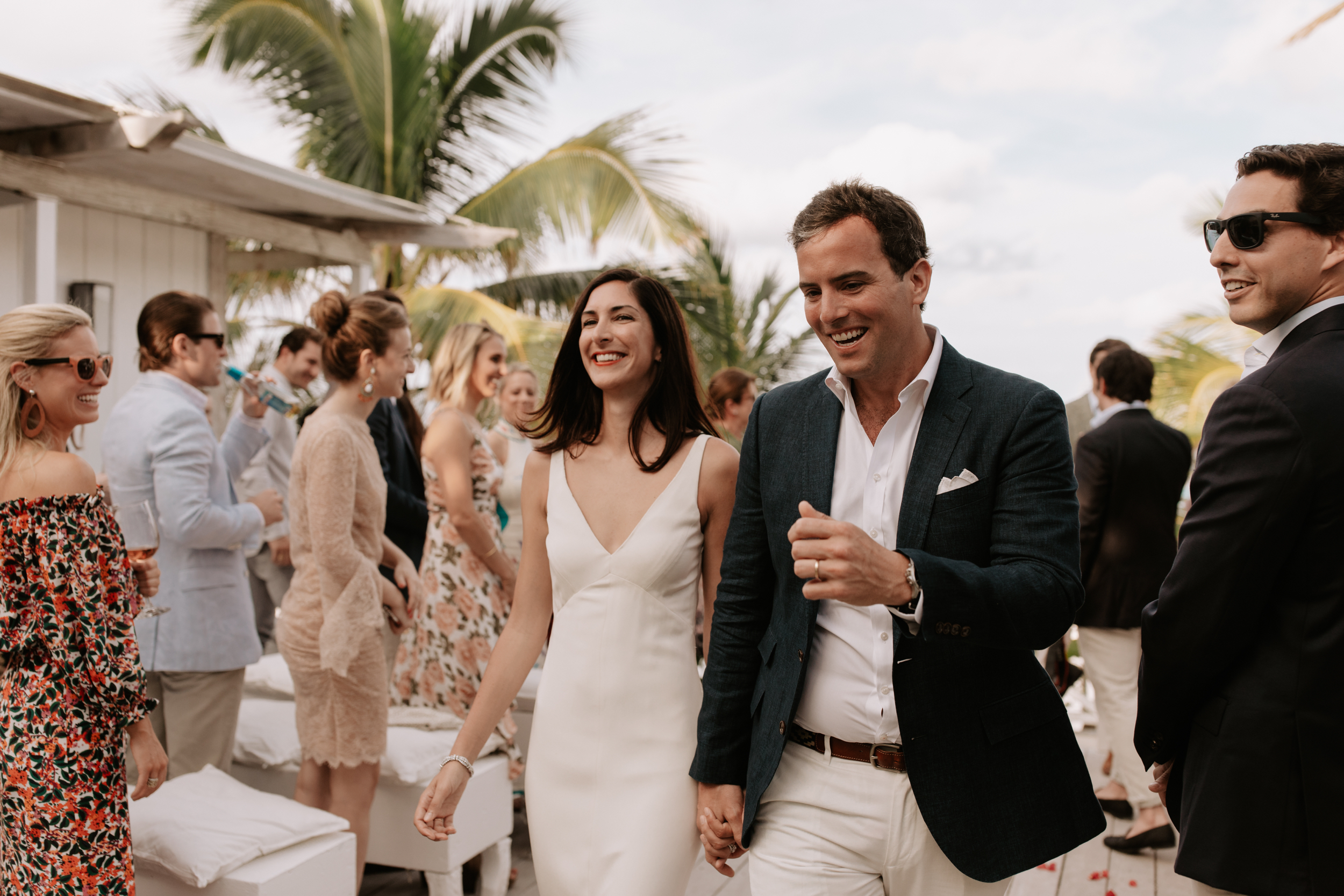 Harbour-Island-Ocean-View-Club-Wedding-Photographer_55.jpg