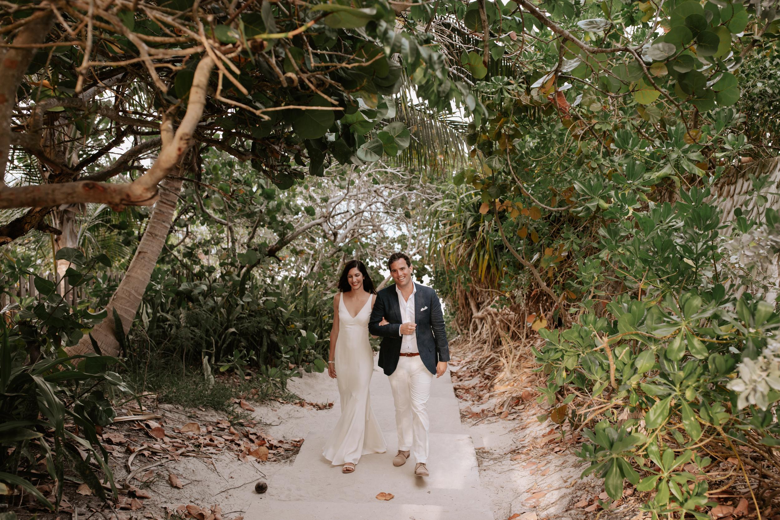 Harbour-Island-Ocean-View-Club-Wedding-Photographer_57.jpg