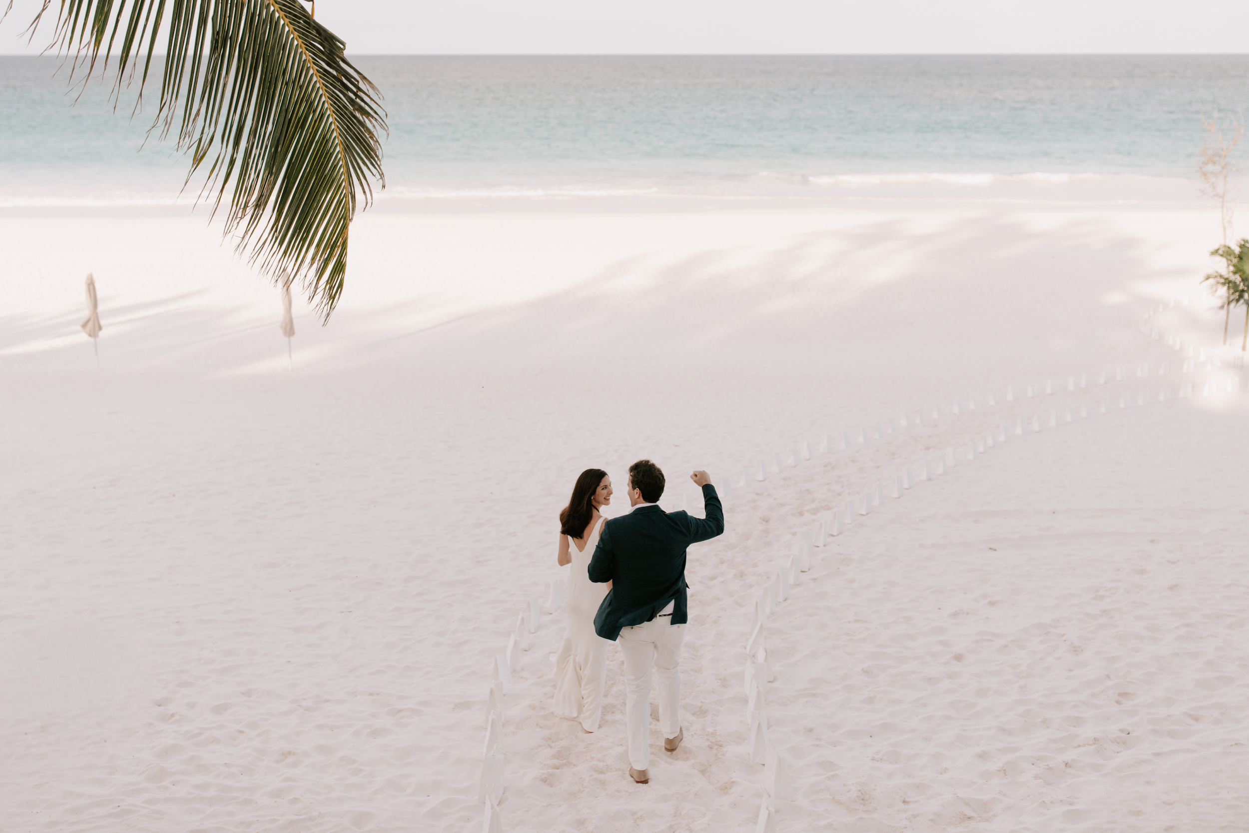 Harbour-Island-Ocean-View-Club-Wedding-Photographer_61.jpg