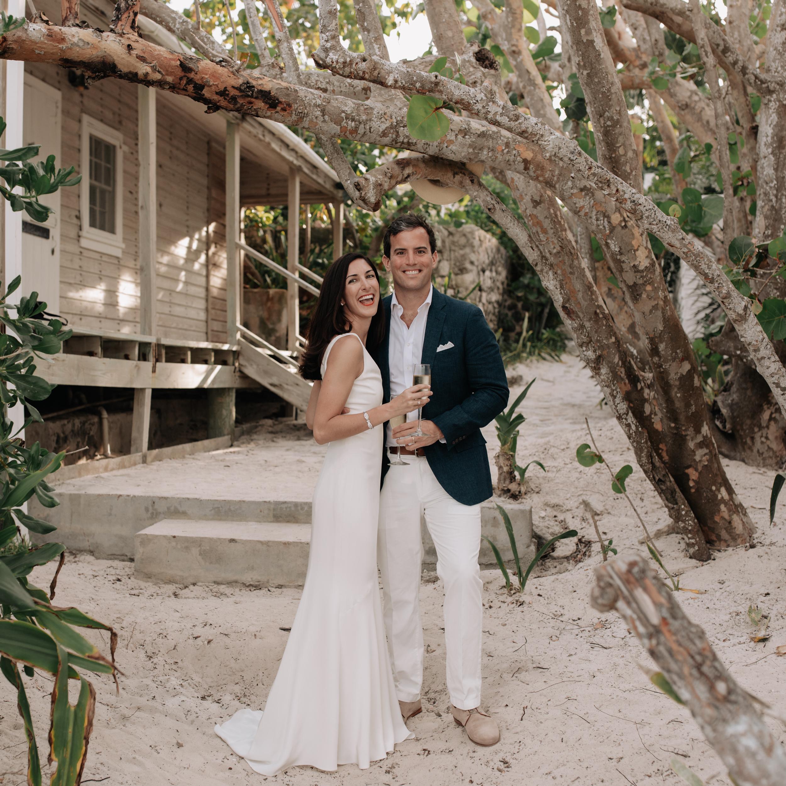 Harbour-Island-Ocean-View-Club-Wedding-Photographer_60.jpg