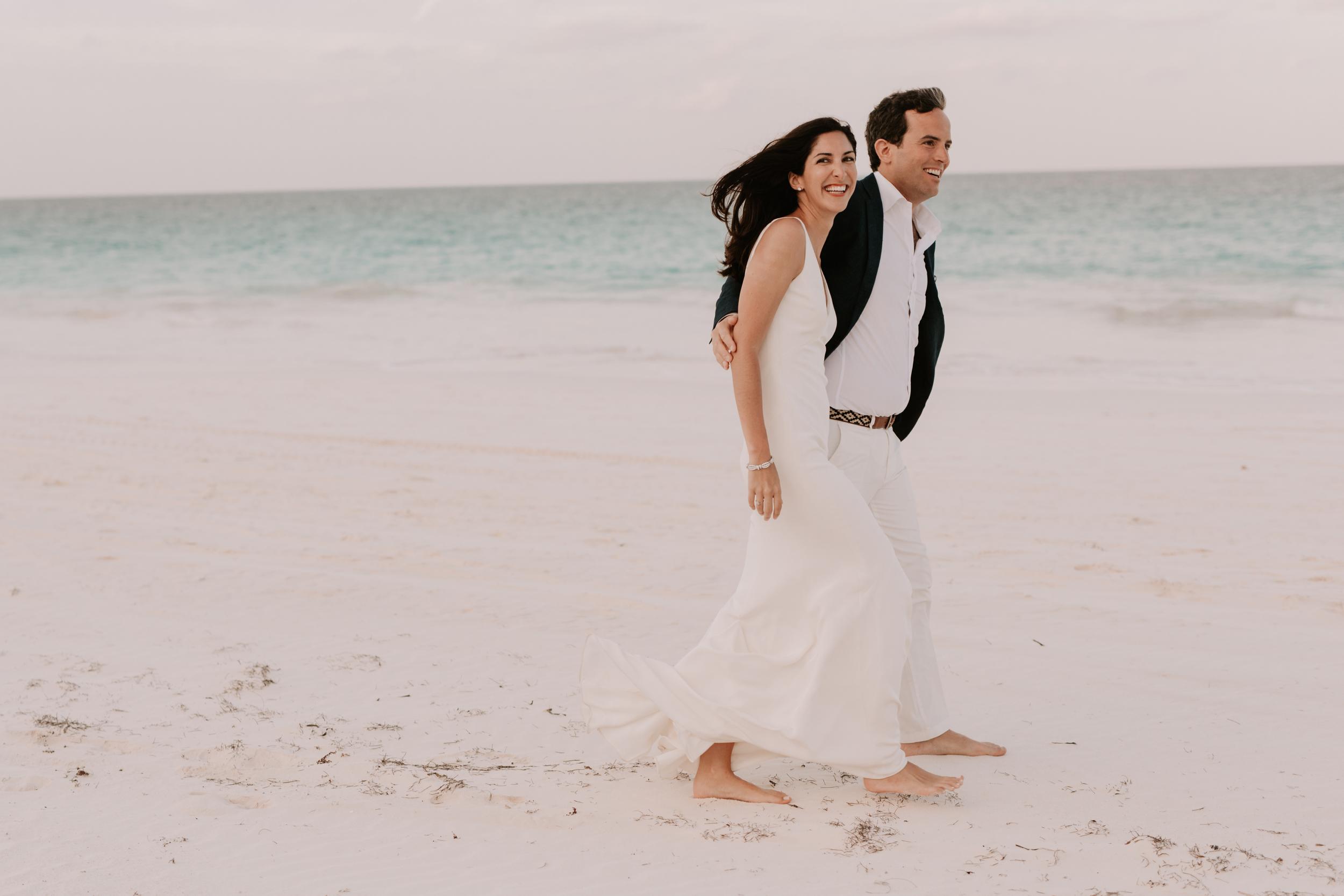 Harbour-Island-Ocean-View-Club-Wedding-Photographer_63.jpg