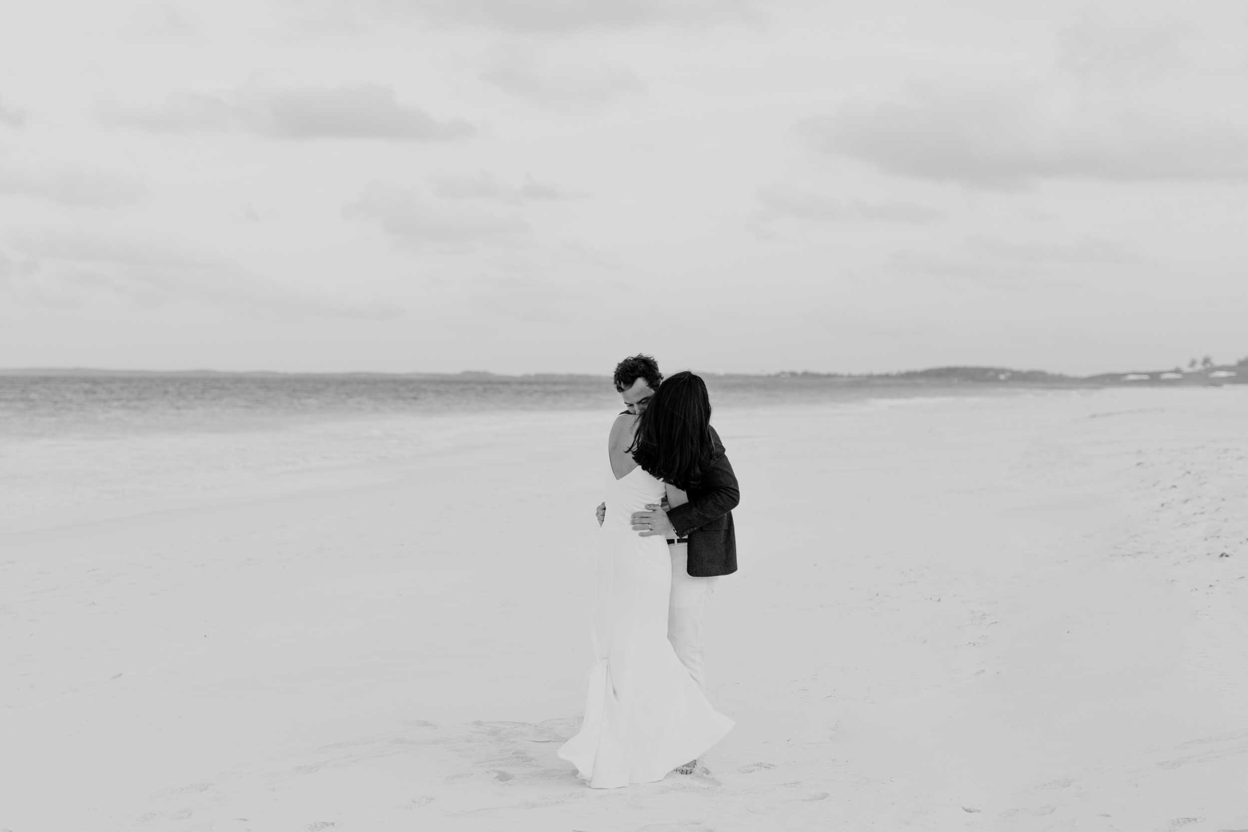 Harbour-Island-Ocean-View-Club-Wedding-Photographer_65.jpg
