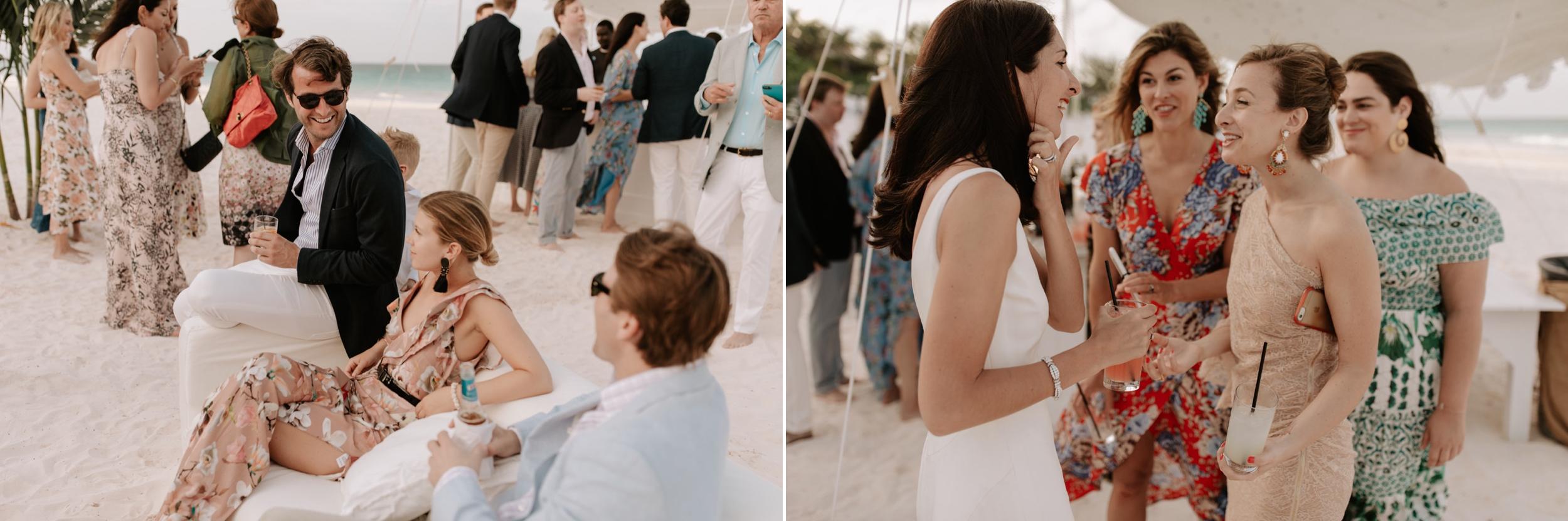 Harbour-Island-Ocean-View-Club-Wedding-Photographer_67.jpg