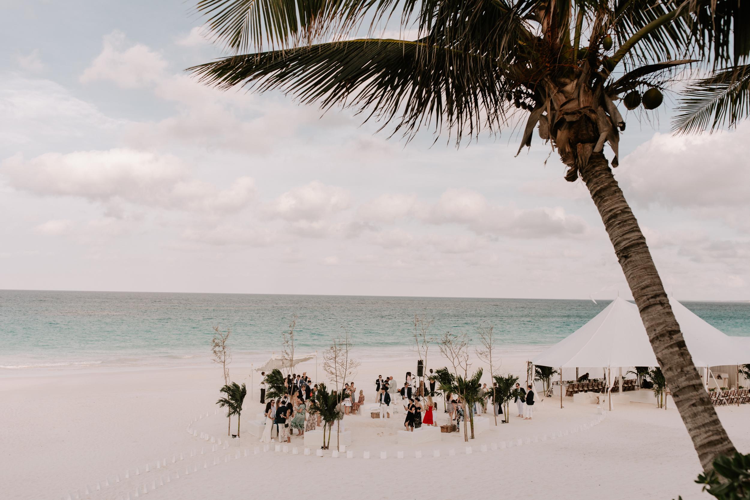Harbour-Island-Ocean-View-Club-Wedding-Photographer_66.jpg