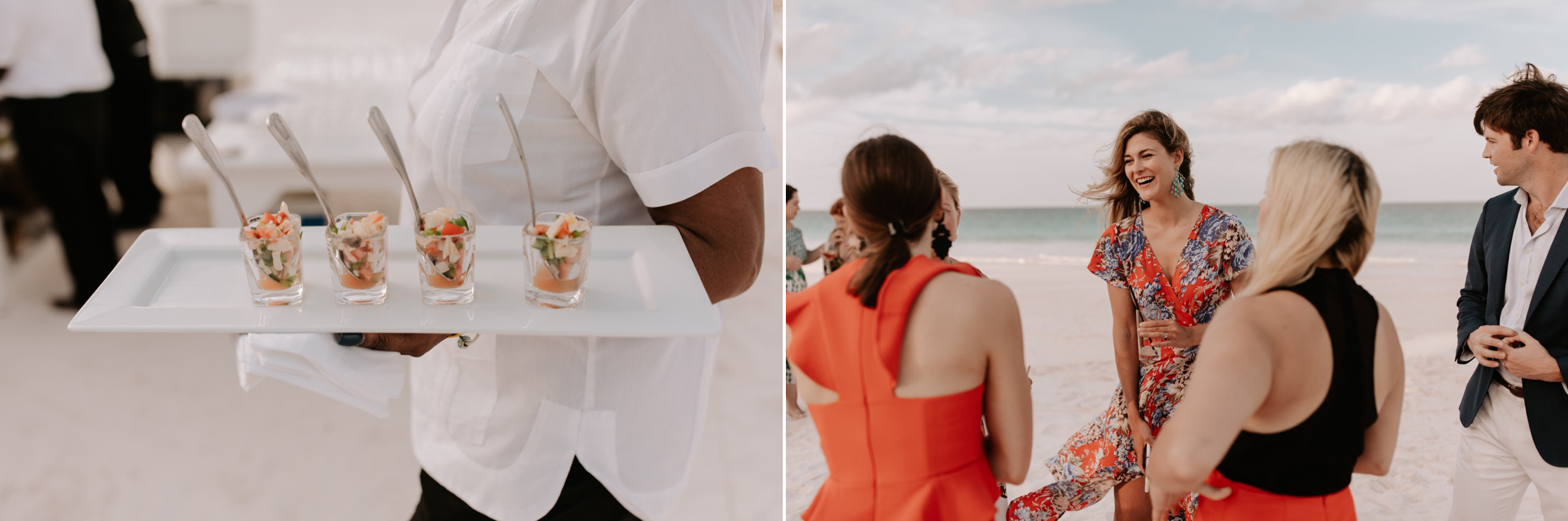 Harbour-Island-Ocean-View-Club-Wedding-Photographer_68.jpg