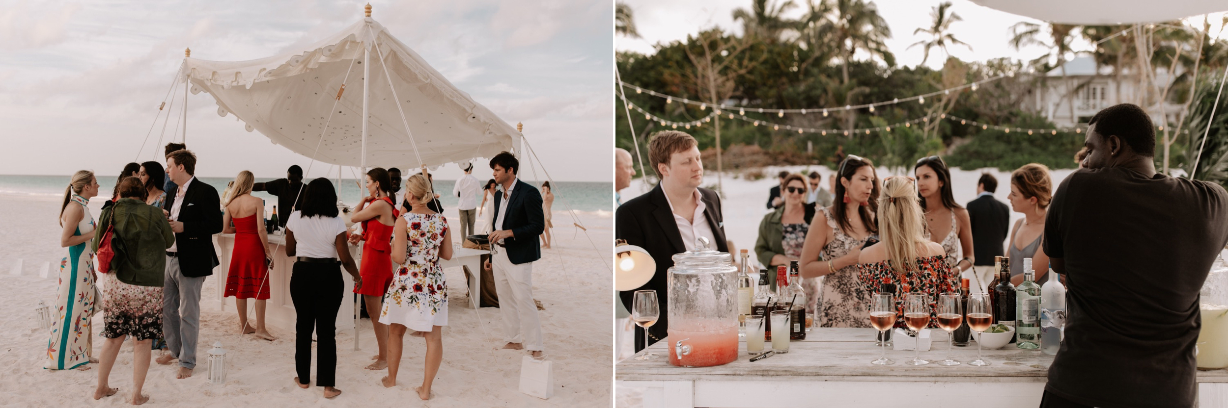 Harbour-Island-Ocean-View-Club-Wedding-Photographer_69.jpg