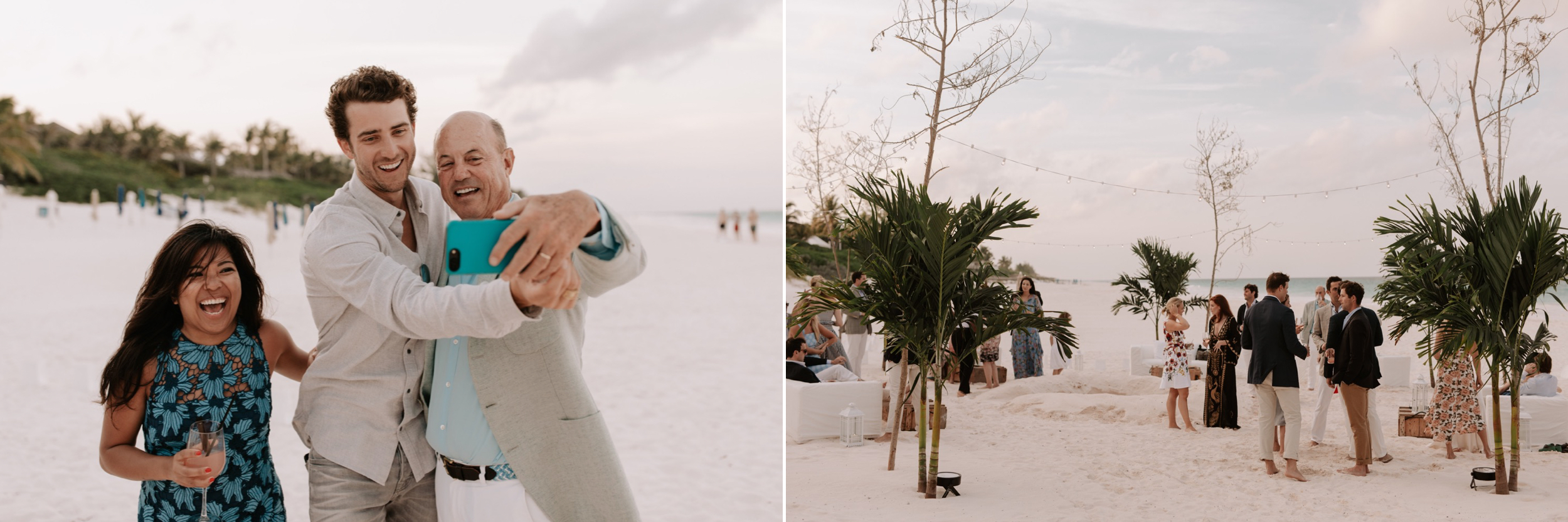 Harbour-Island-Ocean-View-Club-Wedding-Photographer_70.jpg