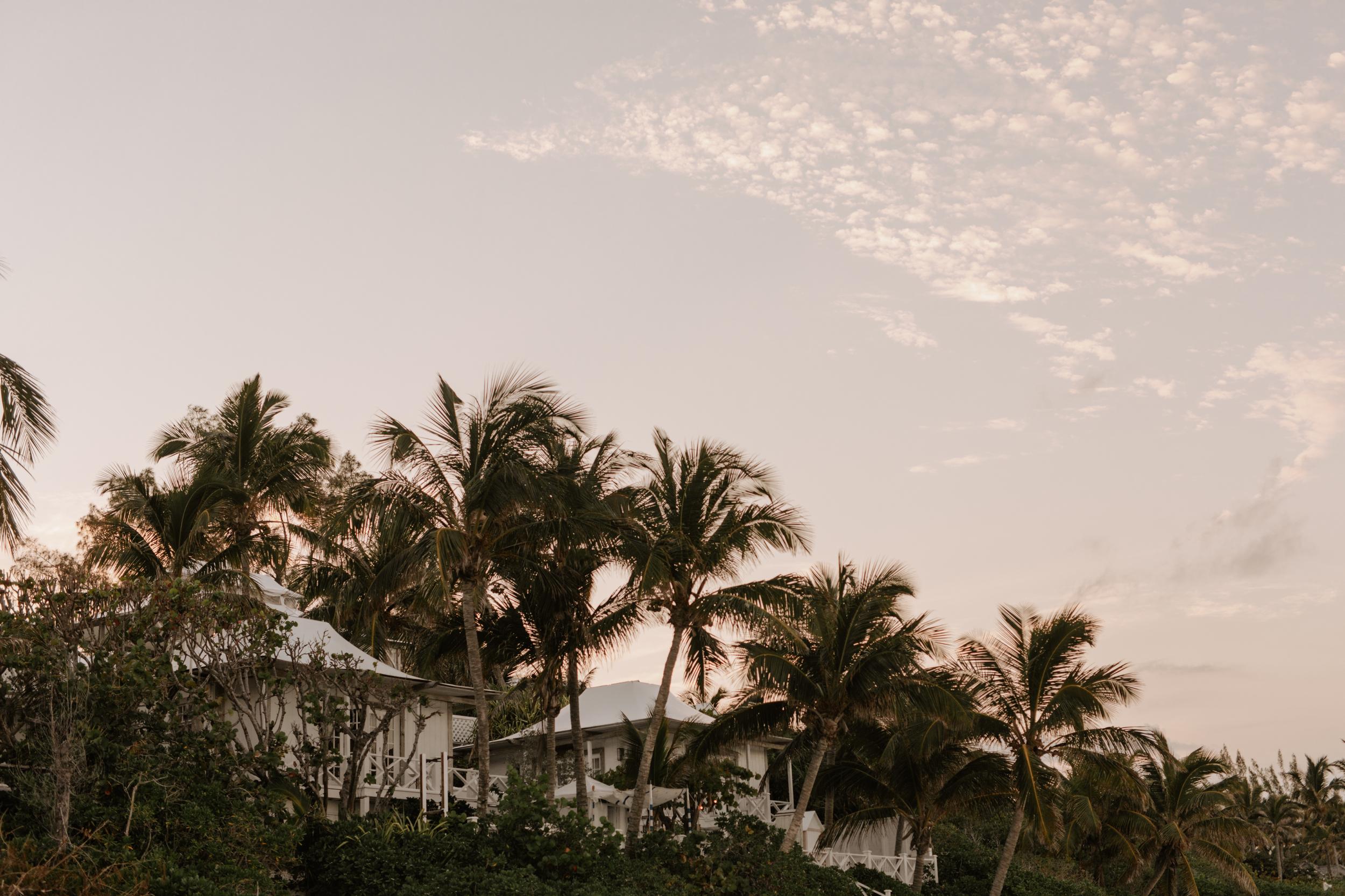 Harbour-Island-Ocean-View-Club-Wedding-Photographer_71.jpg