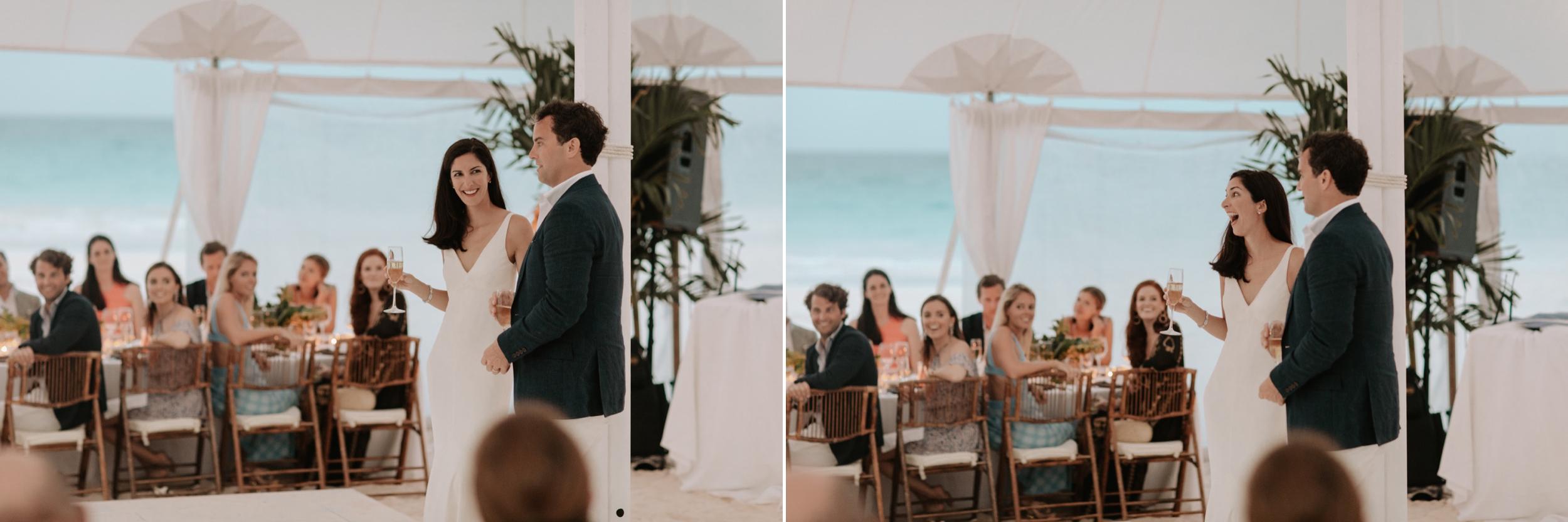 Harbour-Island-Ocean-View-Club-Wedding-Photographer_76.jpg