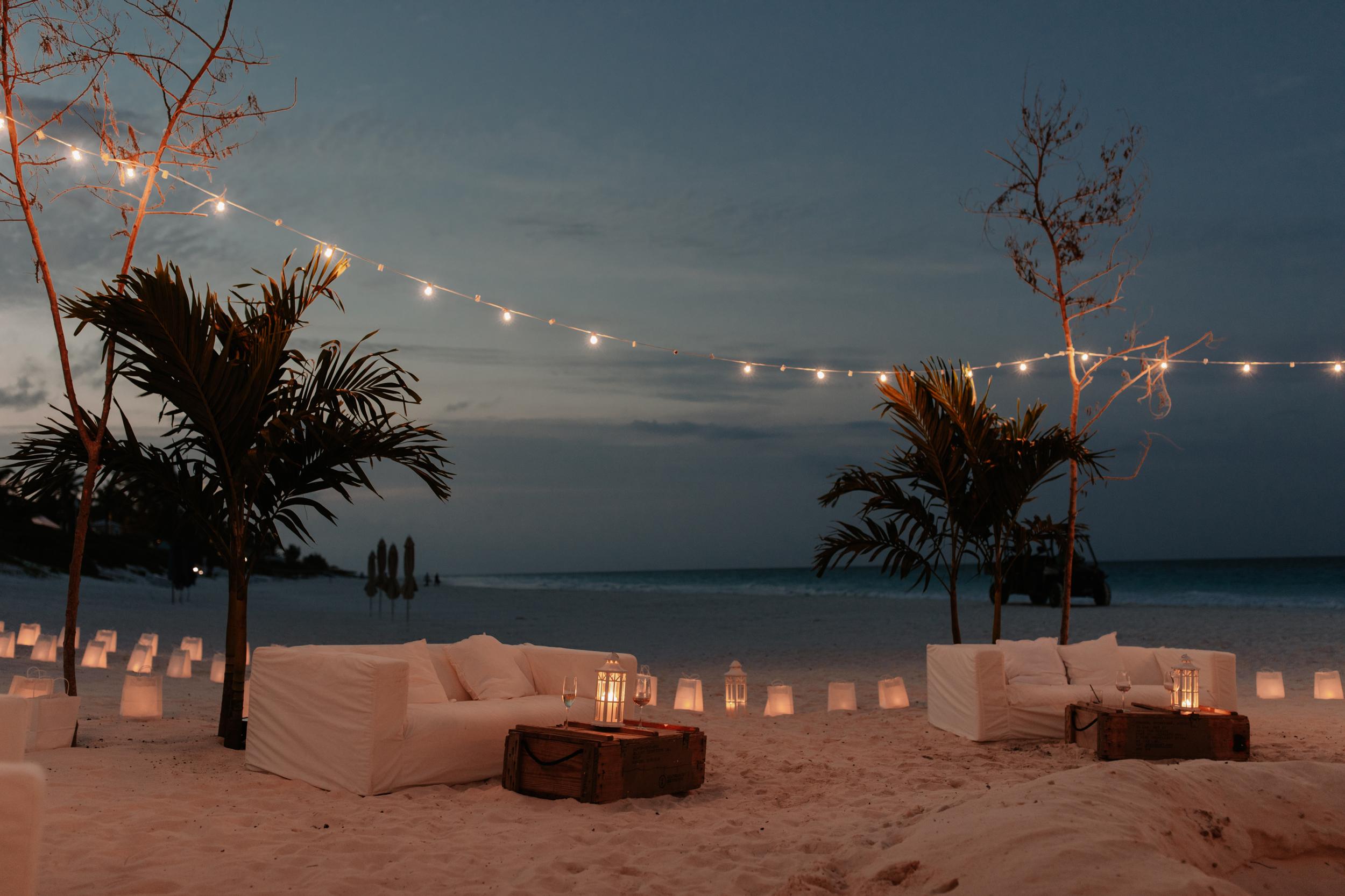 Harbour-Island-Ocean-View-Club-Wedding-Photographer_77.jpg