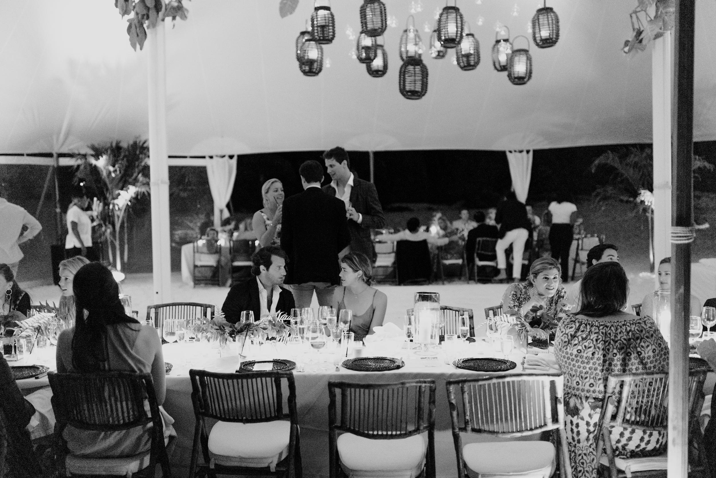 Harbour-Island-Ocean-View-Club-Wedding-Photographer_79.jpg