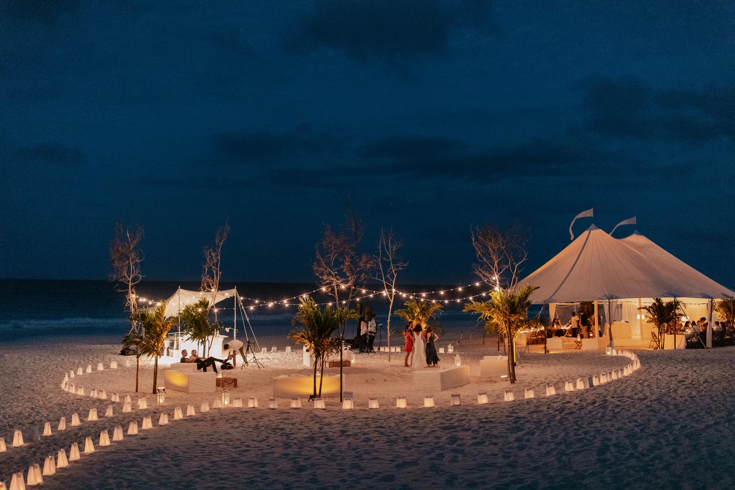 Harbour-Island-Ocean-View-Club-Wedding-Photographer_78.jpg