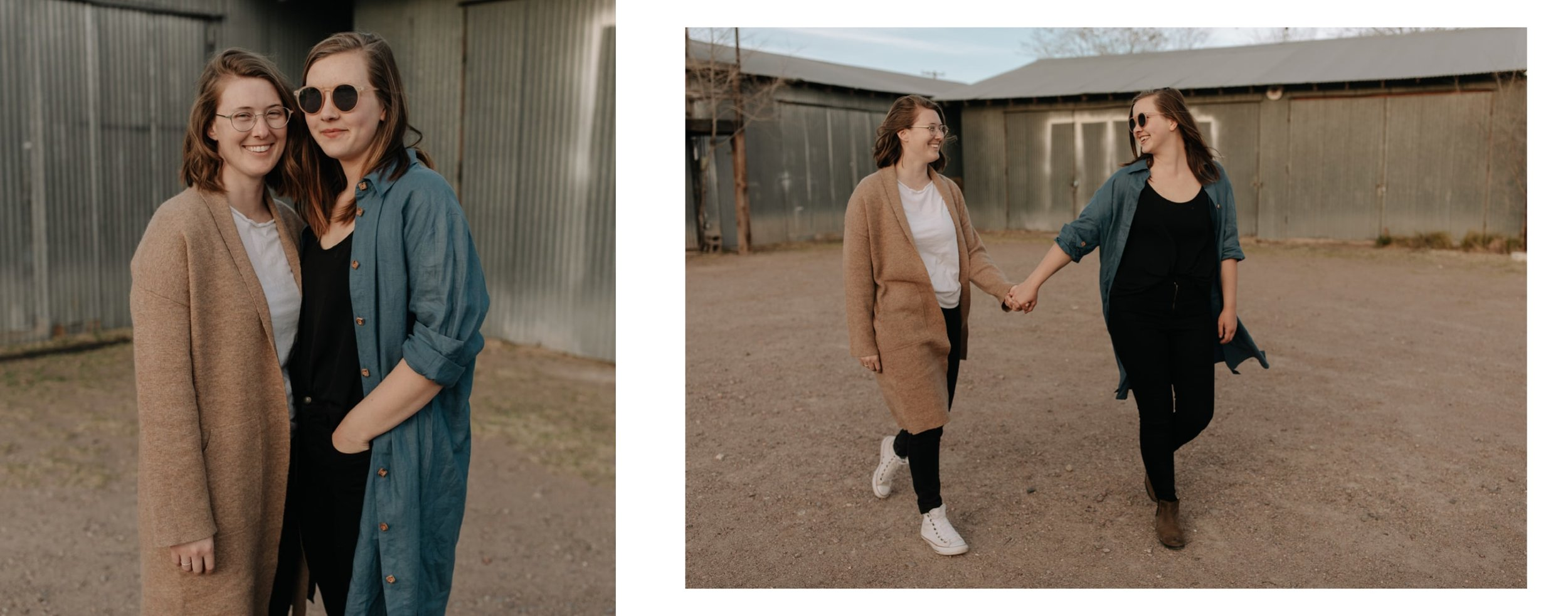 Marfa-TX-Engagement-Photo-Shoot_9.jpg