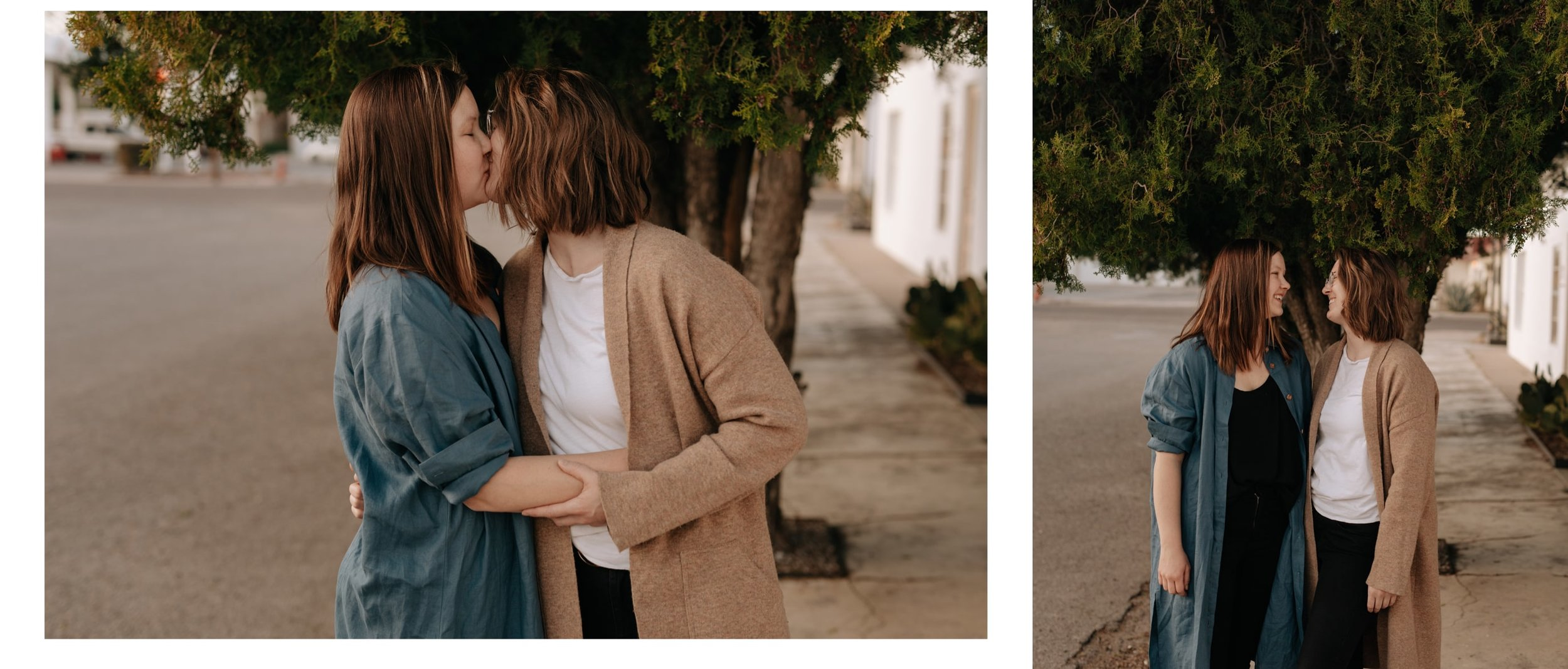 Marfa-TX-Engagement-Photo-Shoot_10.jpg