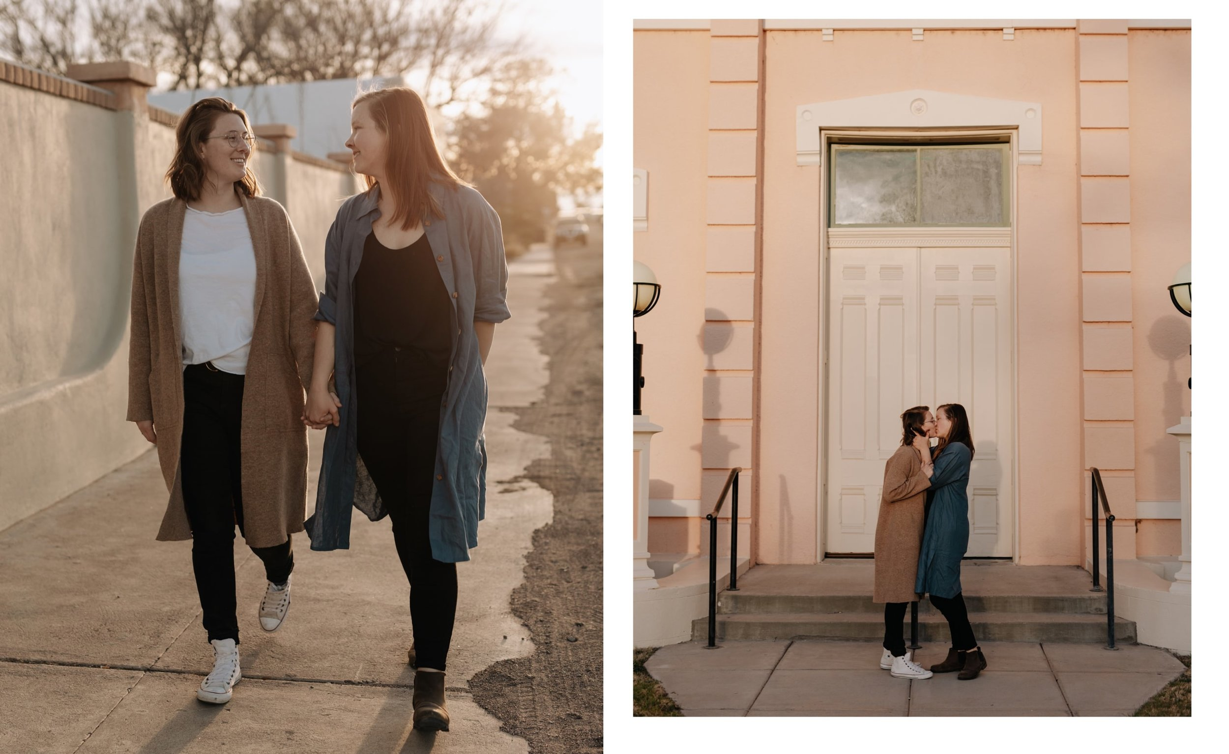 Marfa-TX-Engagement-Photo-Shoot_11.jpg