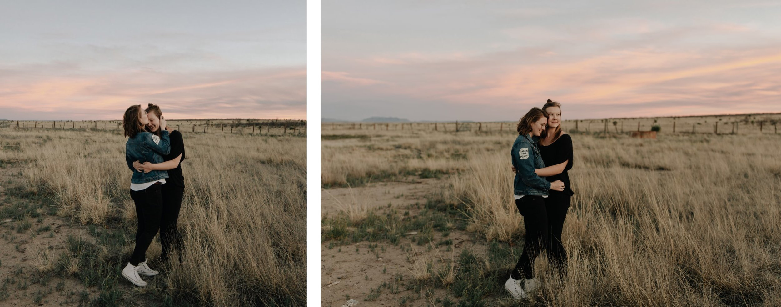 Marfa-TX-Engagement-Photo-Shoot_13.jpg