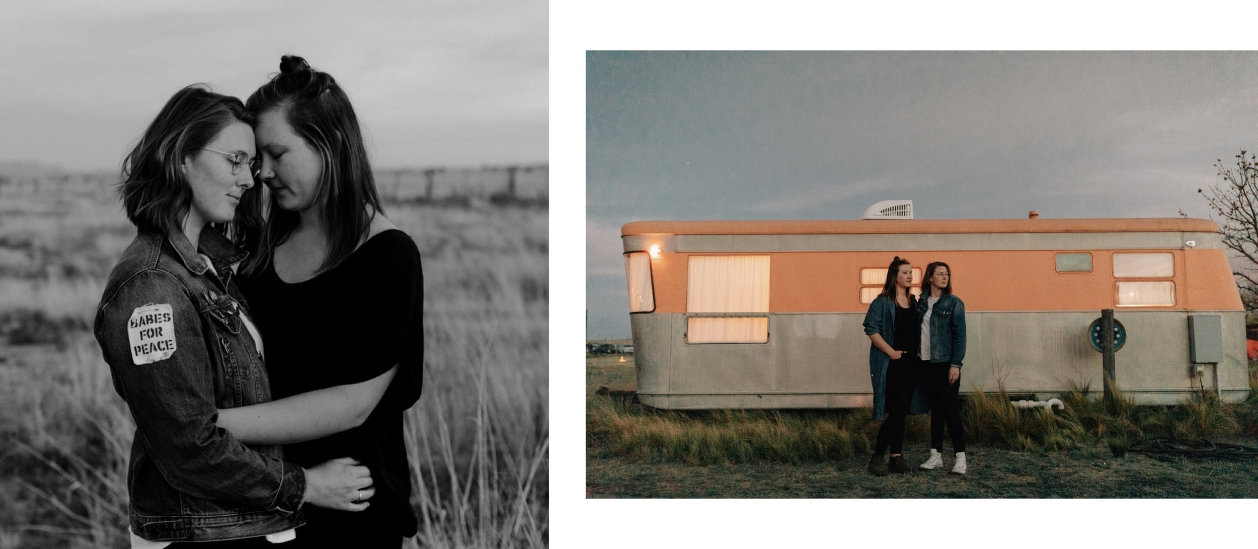 Marfa-TX-Engagement-Photo-Shoot_15.jpg