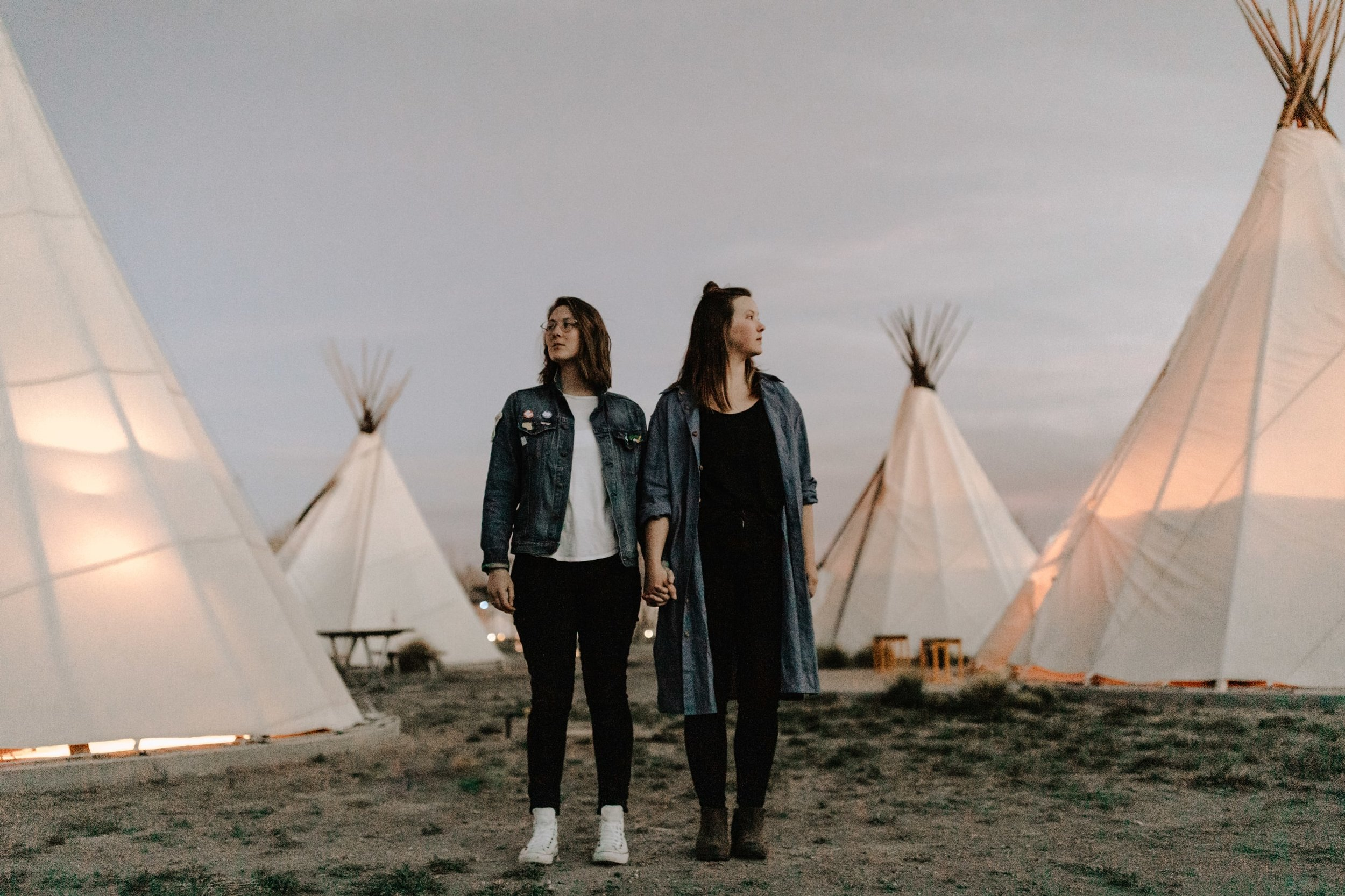 Marfa-TX-Engagement-Photo-Shoot_17.jpg