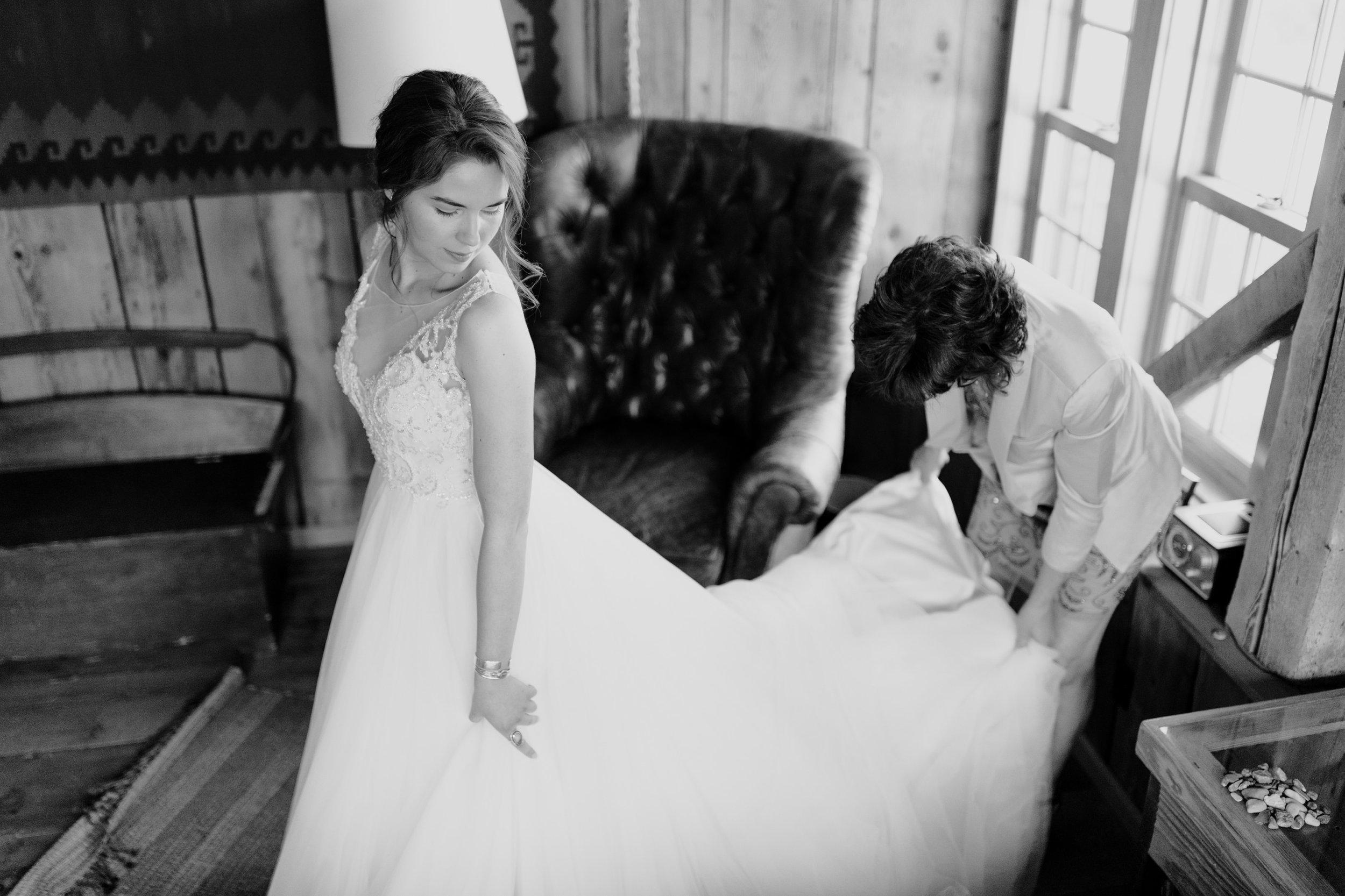 Madeline-Island-Wedding-Photography_9.jpg