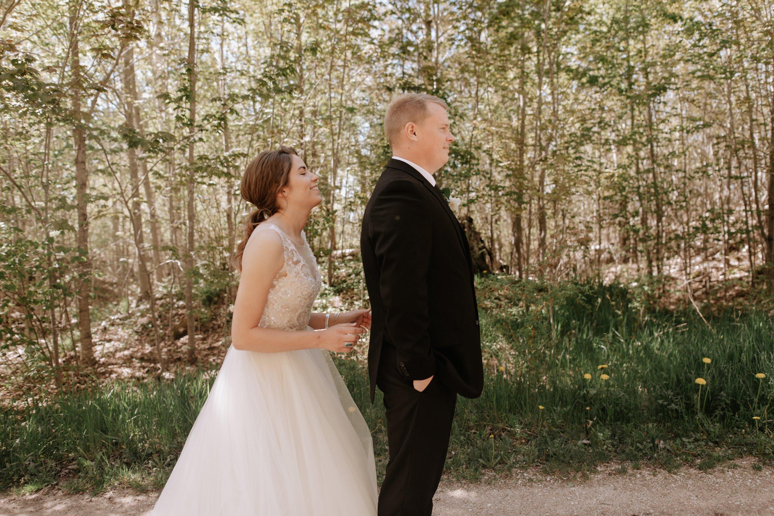 Madeline-Island-Wedding-Photography_15.jpg