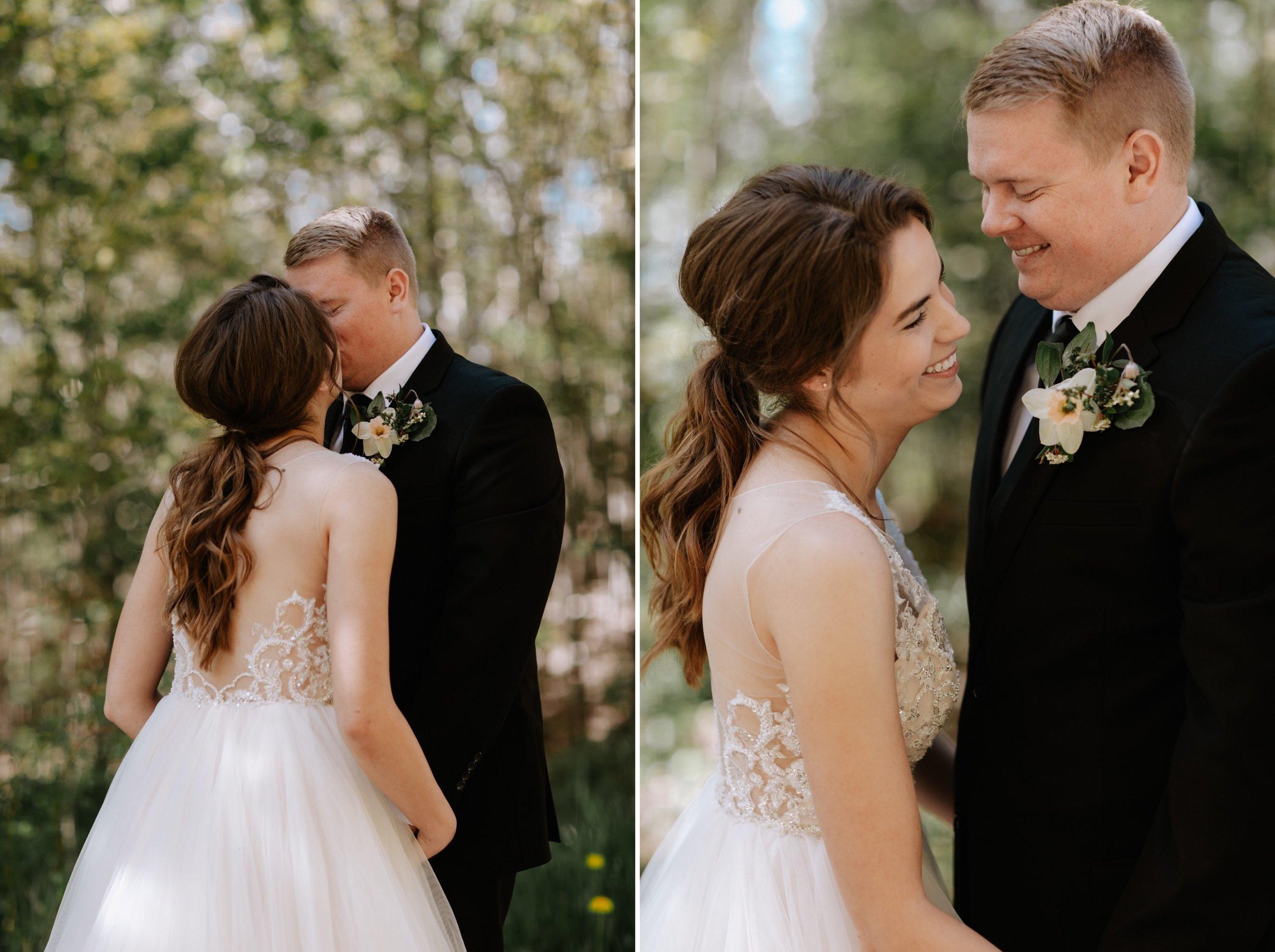 Madeline-Island-Wedding-Photography_18.jpg