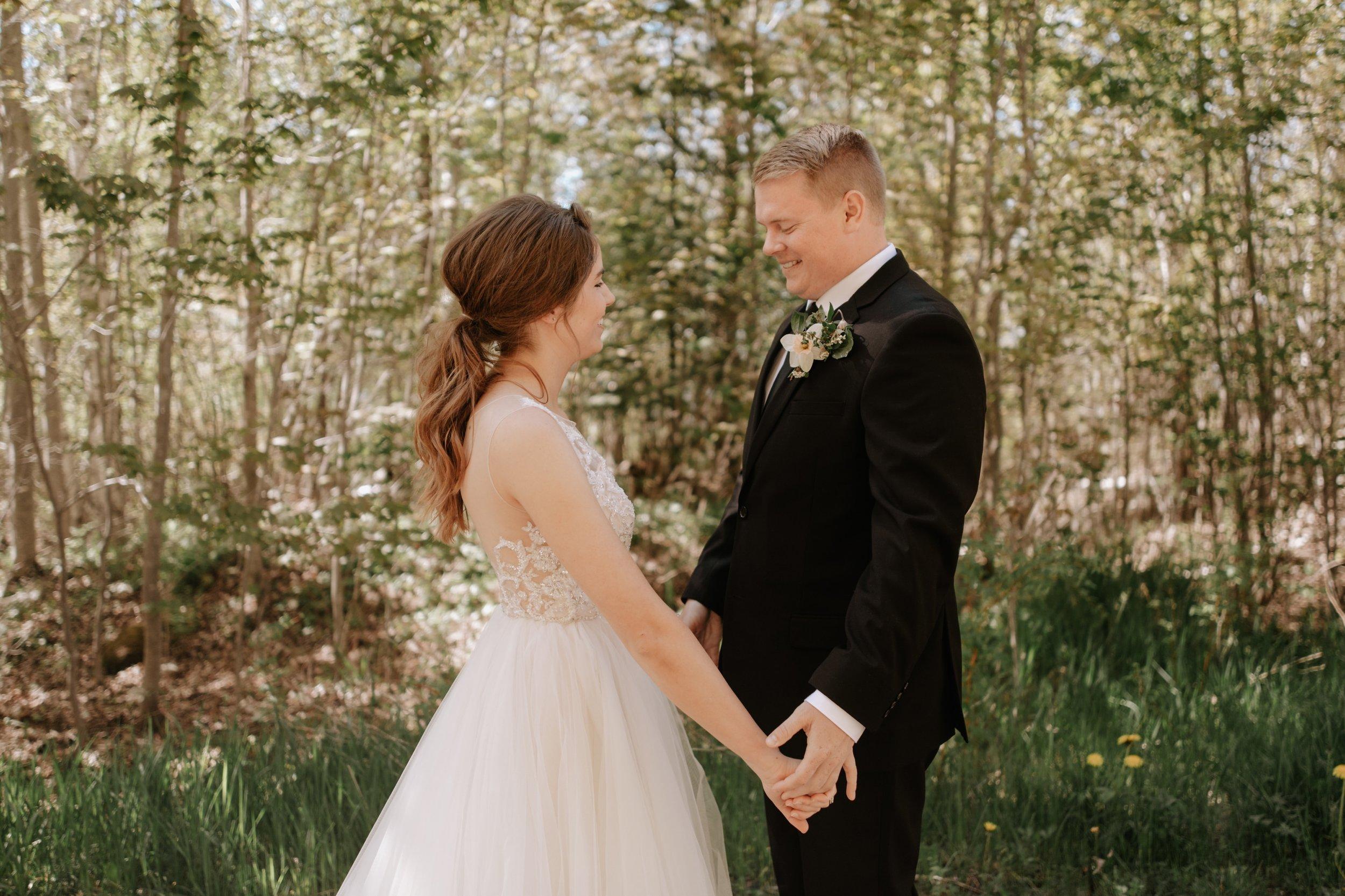 Madeline-Island-Wedding-Photography_17.jpg