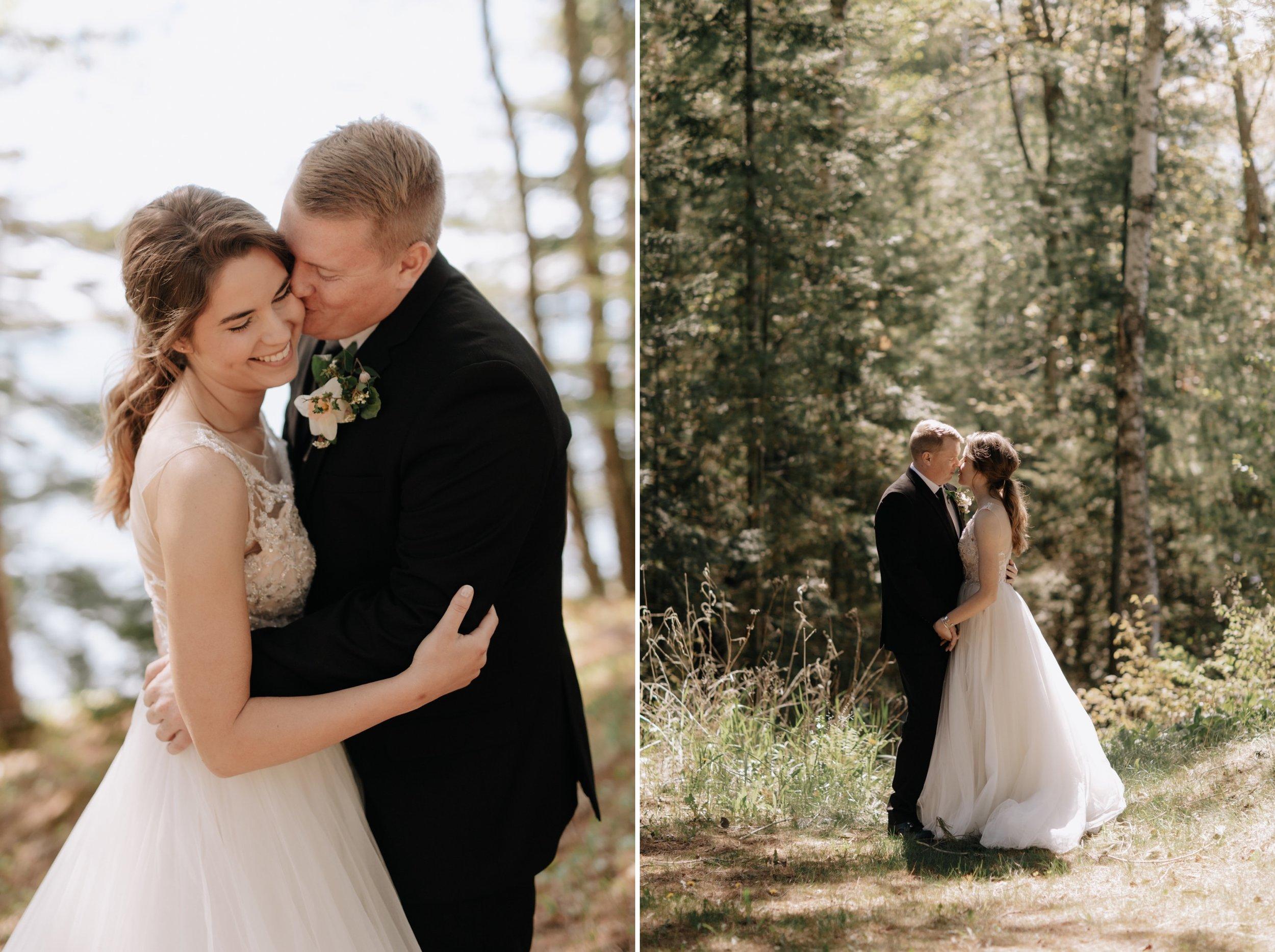 Madeline-Island-Wedding-Photography_20.jpg