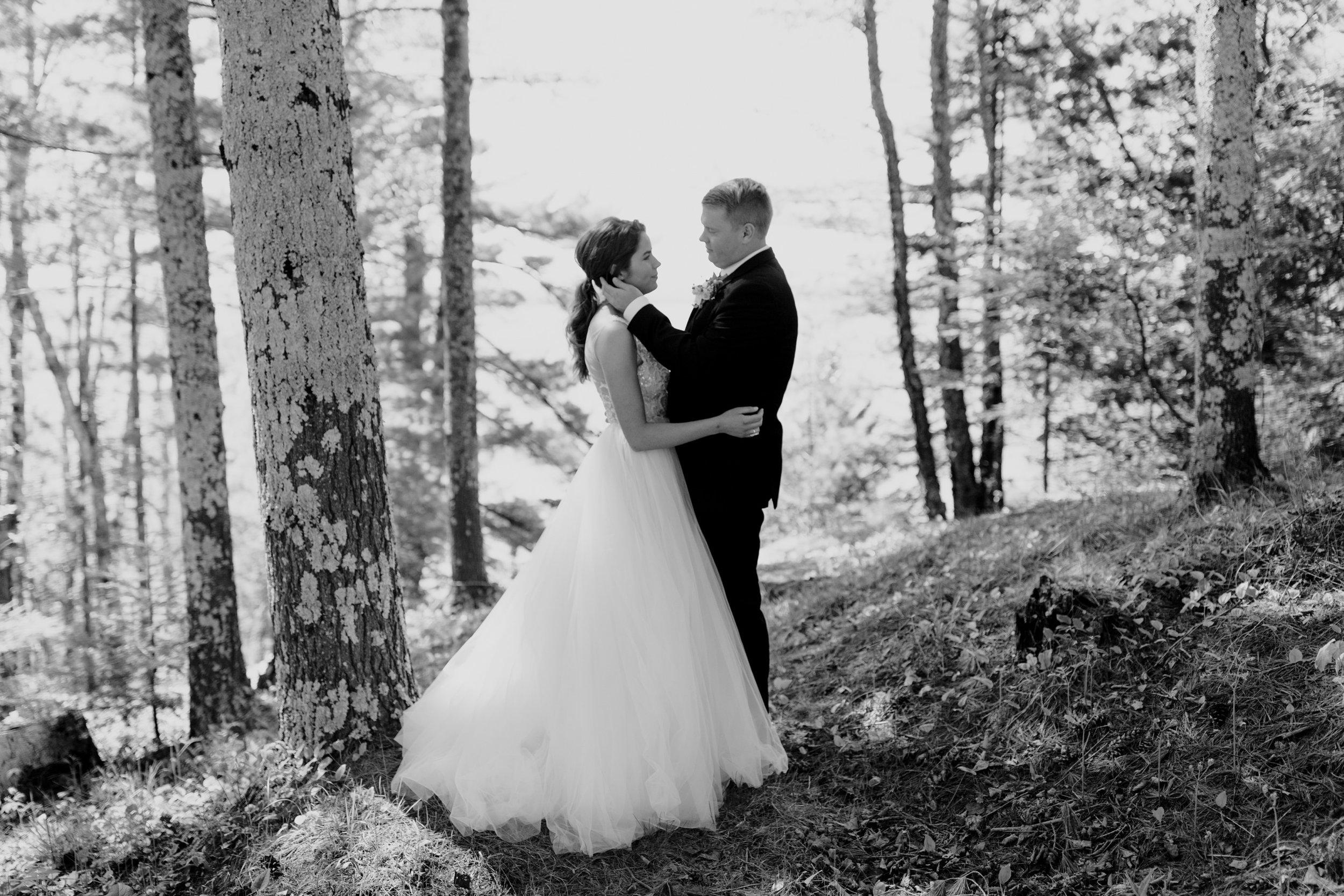 Madeline-Island-Wedding-Photography_19.jpg