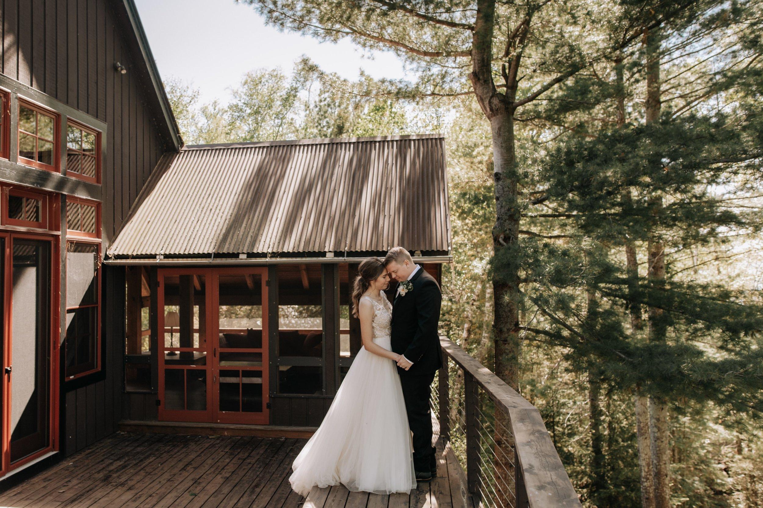 Madeline-Island-Wedding-Photography_22.jpg