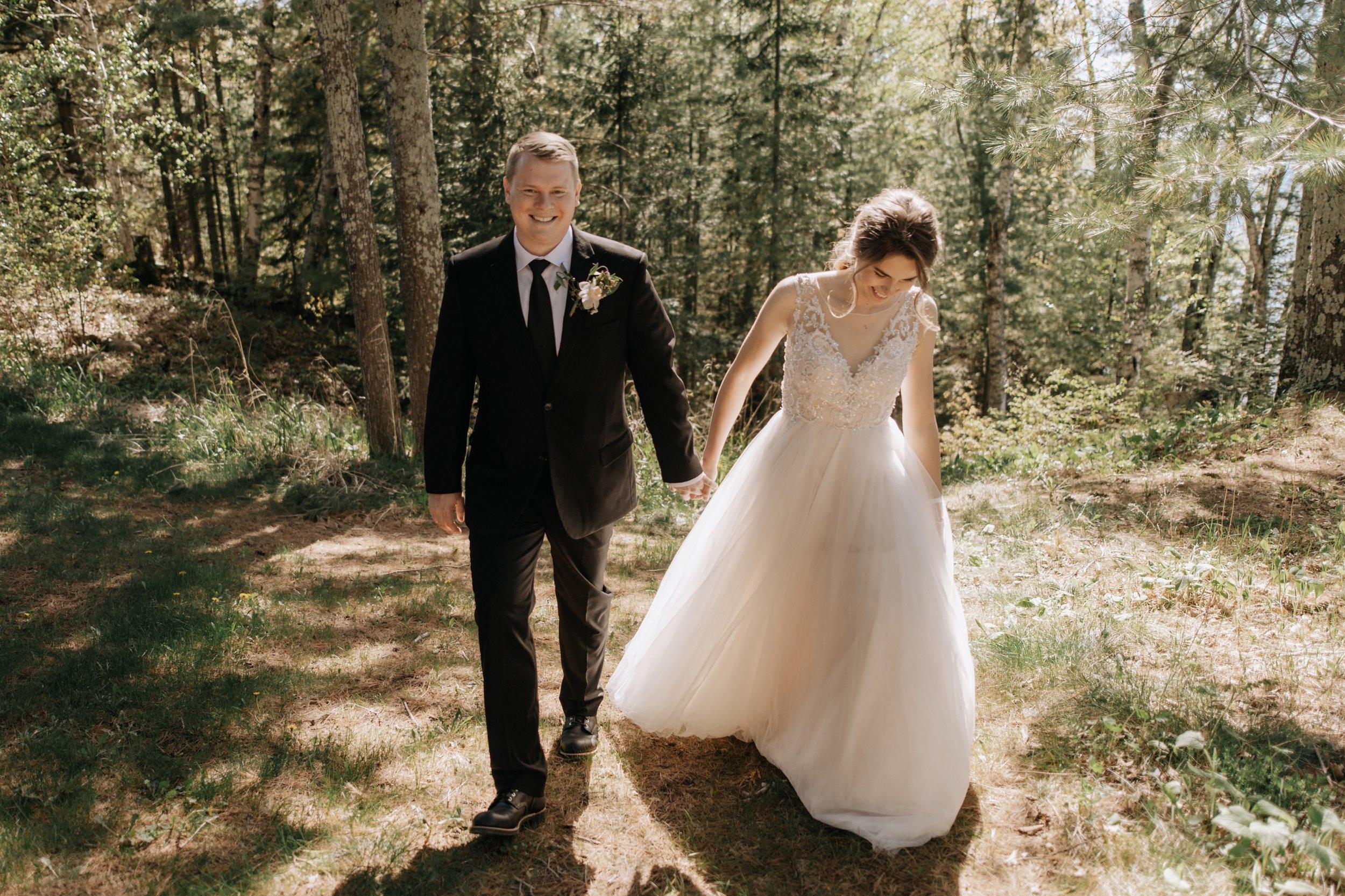 Madeline-Island-Wedding-Photography_21.jpg