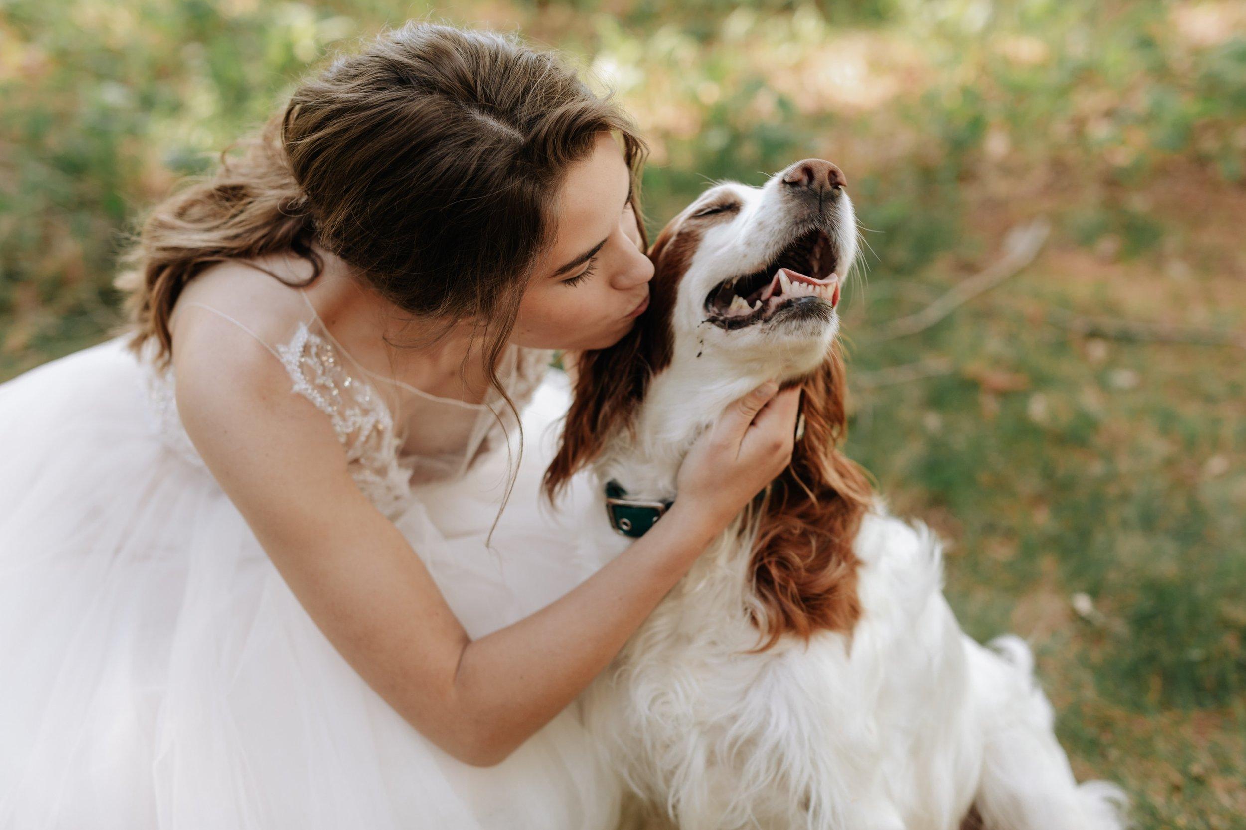 Madeline-Island-Wedding-Photography_24.jpg