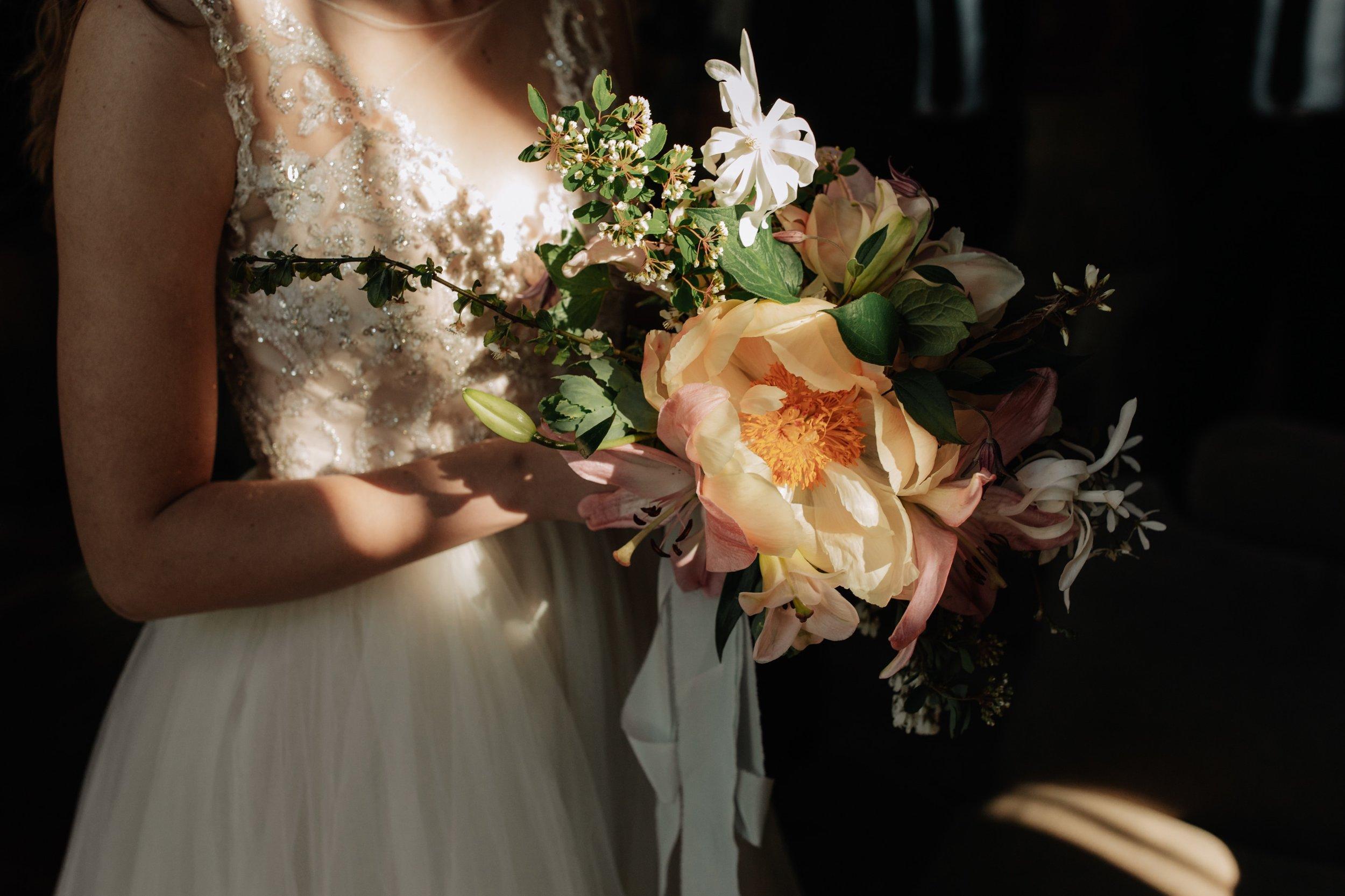 Madeline-Island-Wedding-Photography_29.jpg
