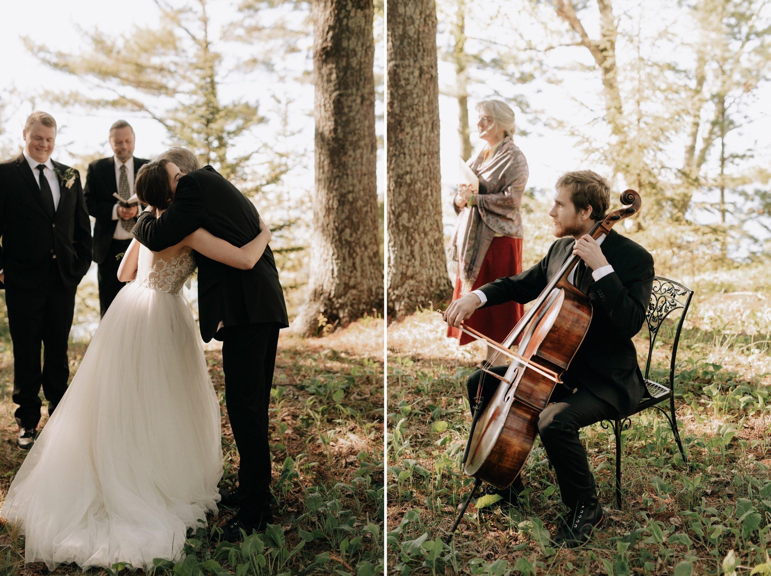 Madeline-Island-Wedding-Photography_34.jpg
