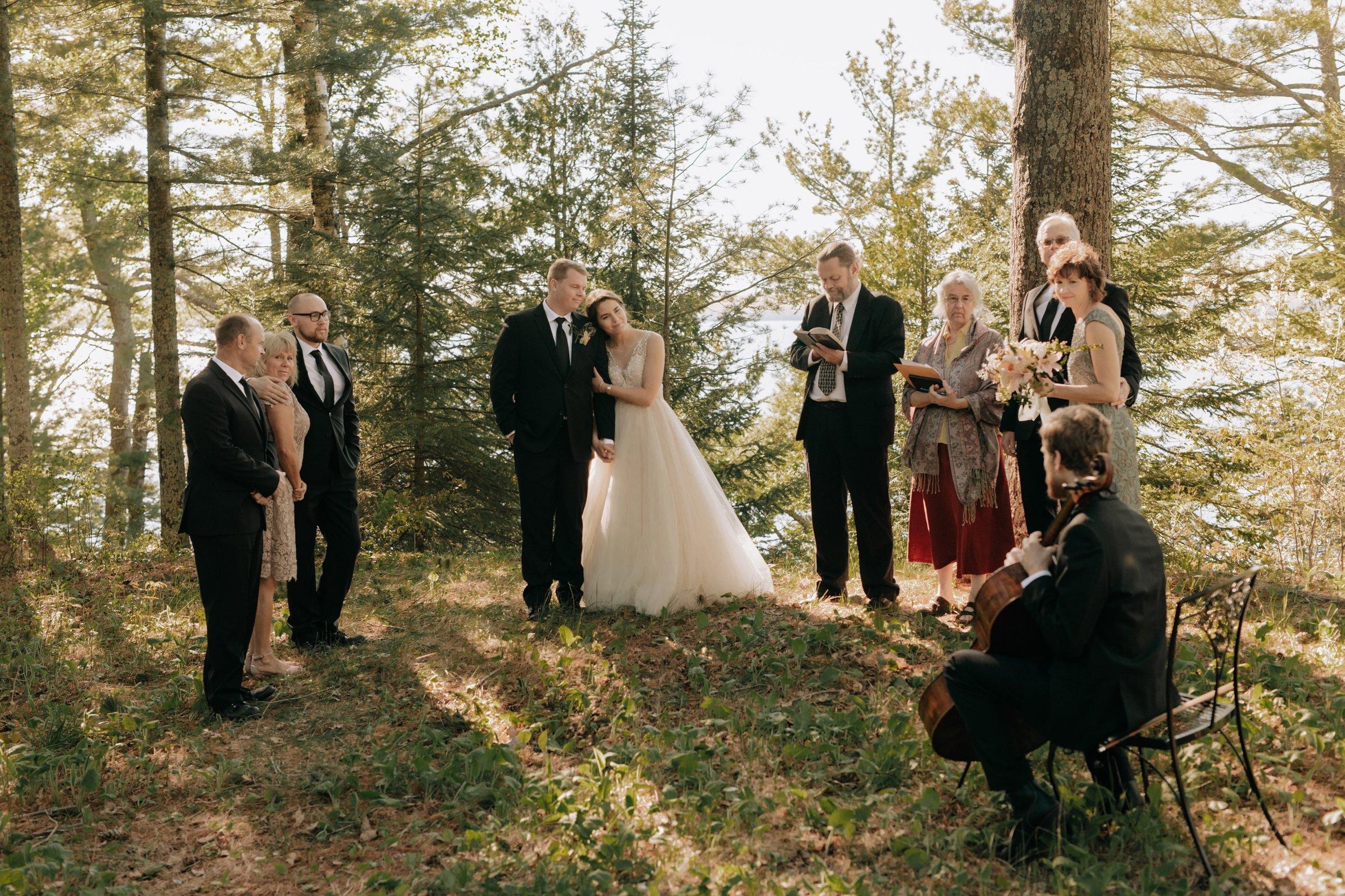 Madeline-Island-Wedding-Photography_35.jpg