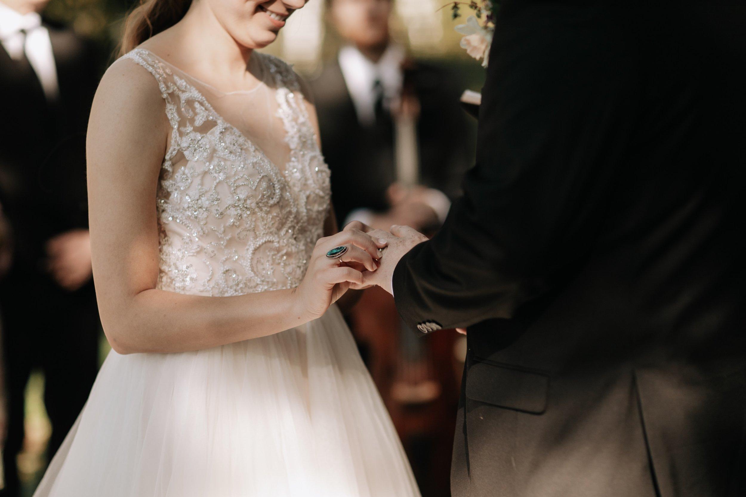 Madeline-Island-Wedding-Photography_39.jpg