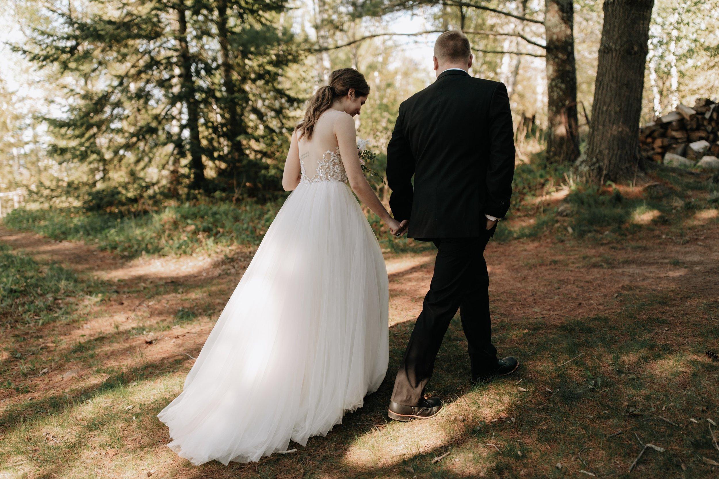Madeline-Island-Wedding-Photography_43.jpg