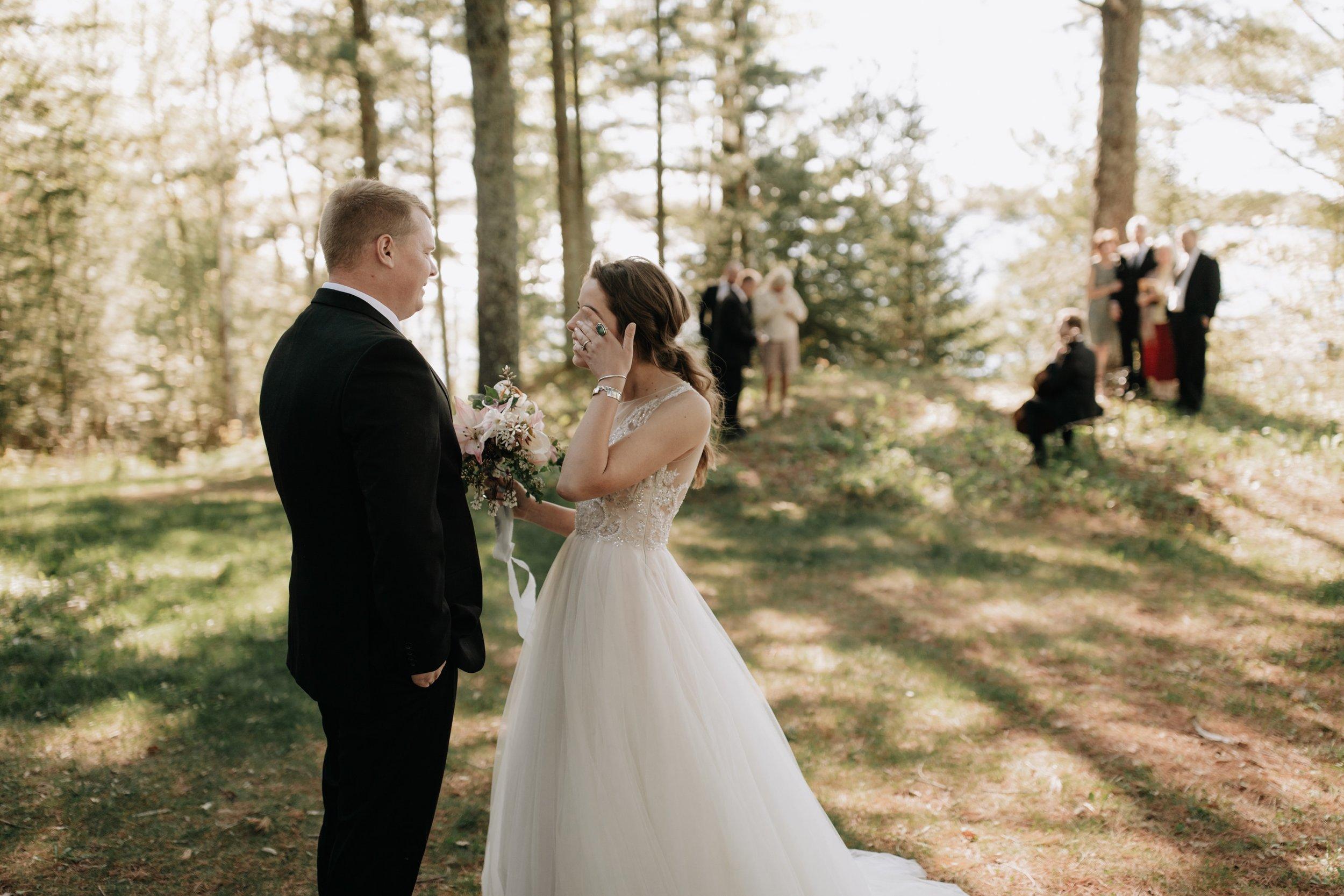 Madeline-Island-Wedding-Photography_44.jpg