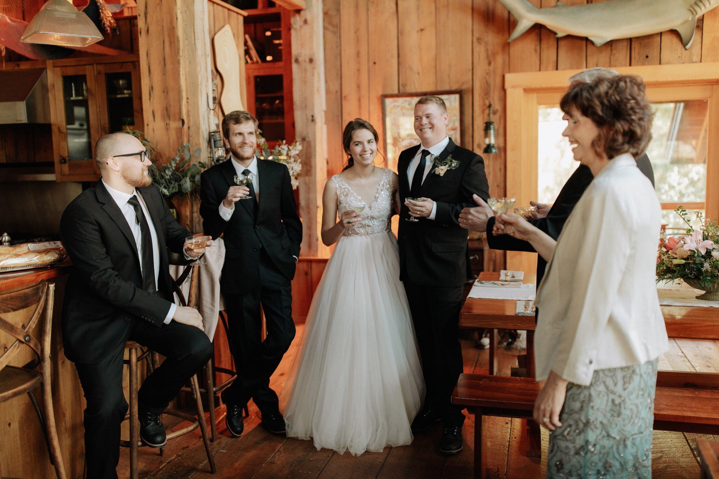 Madeline-Island-Wedding-Photography_48.jpg