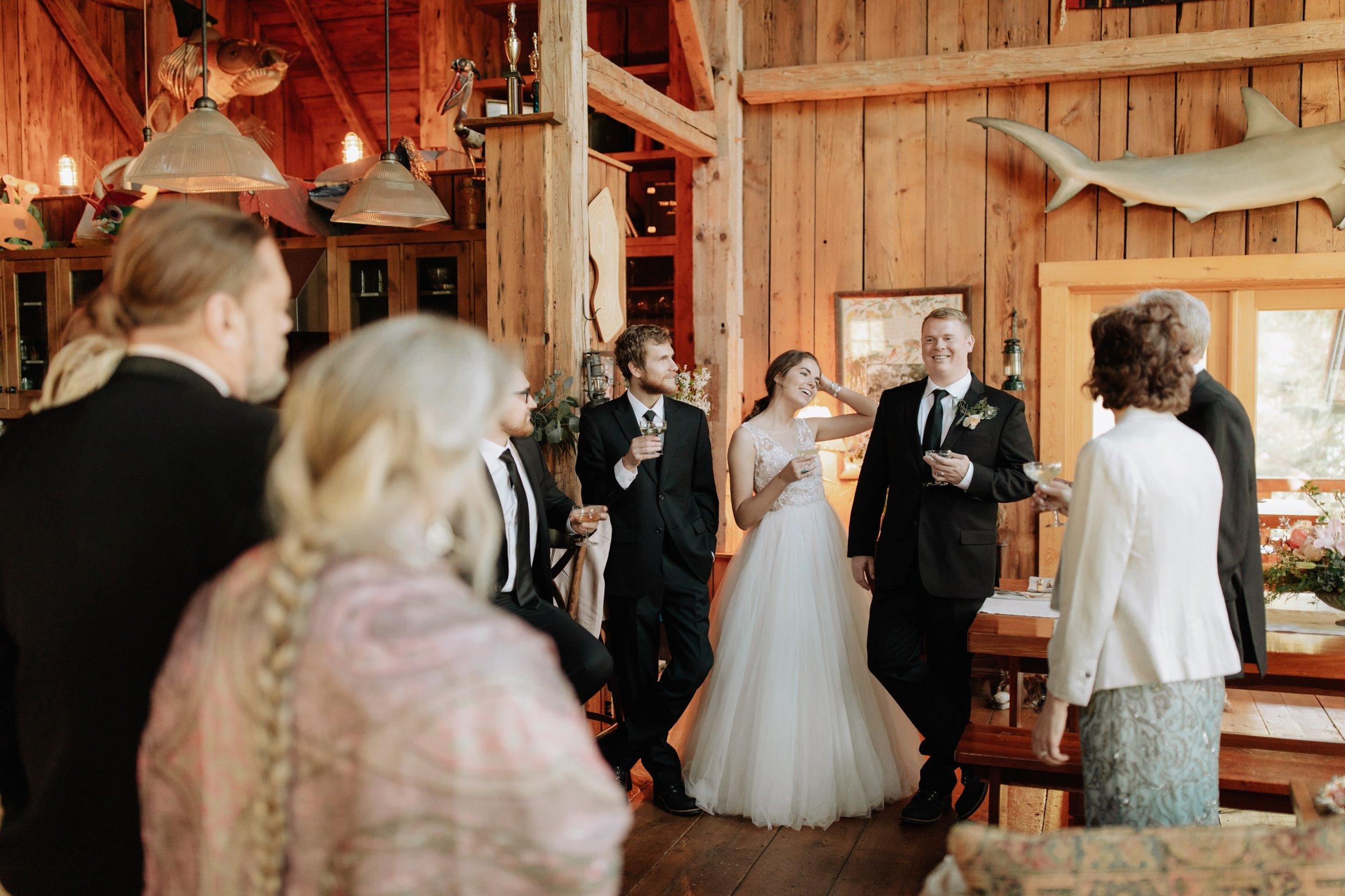 Madeline-Island-Wedding-Photography_50.jpg