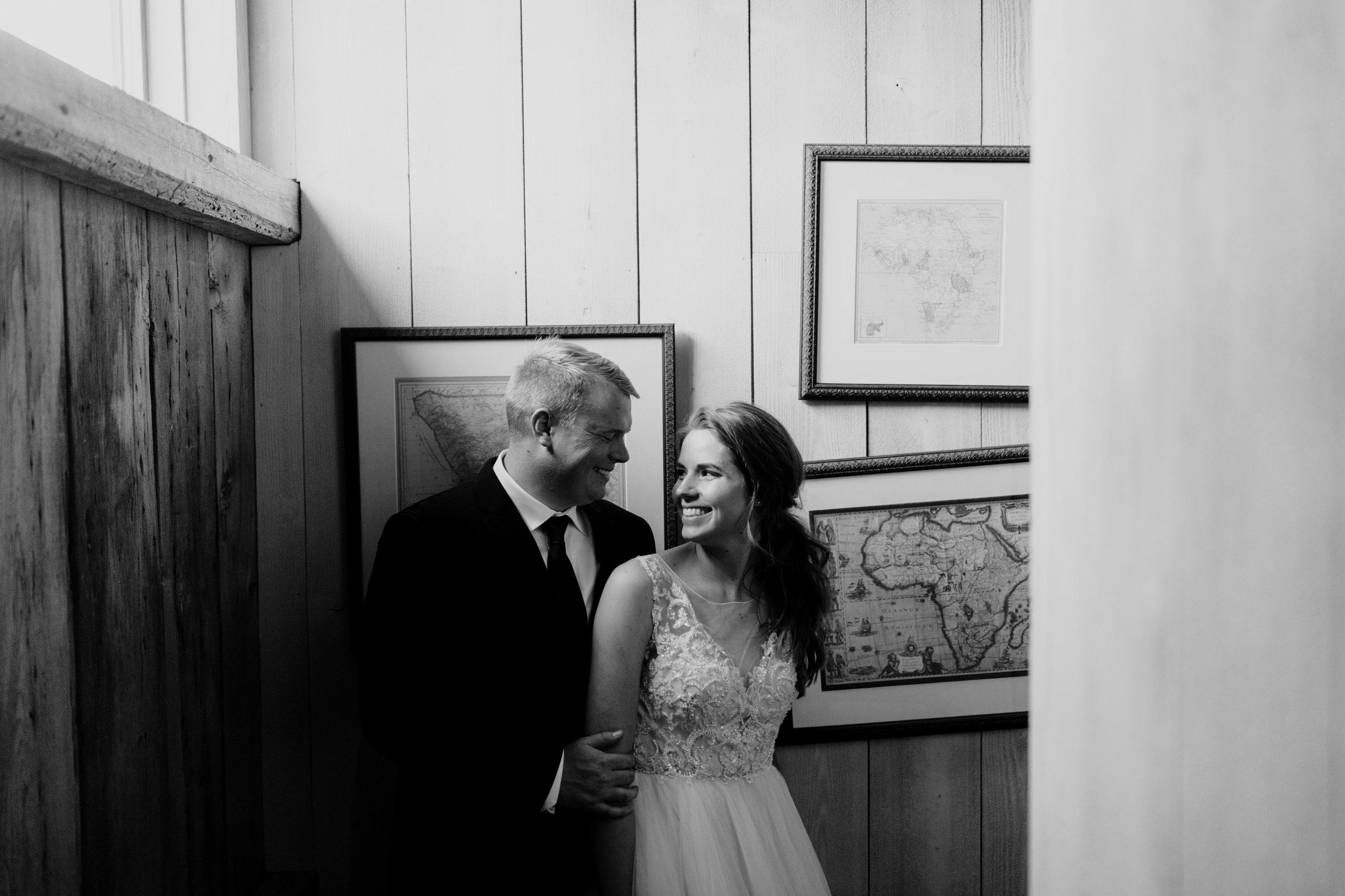 Madeline-Island-Wedding-Photography_52.jpg