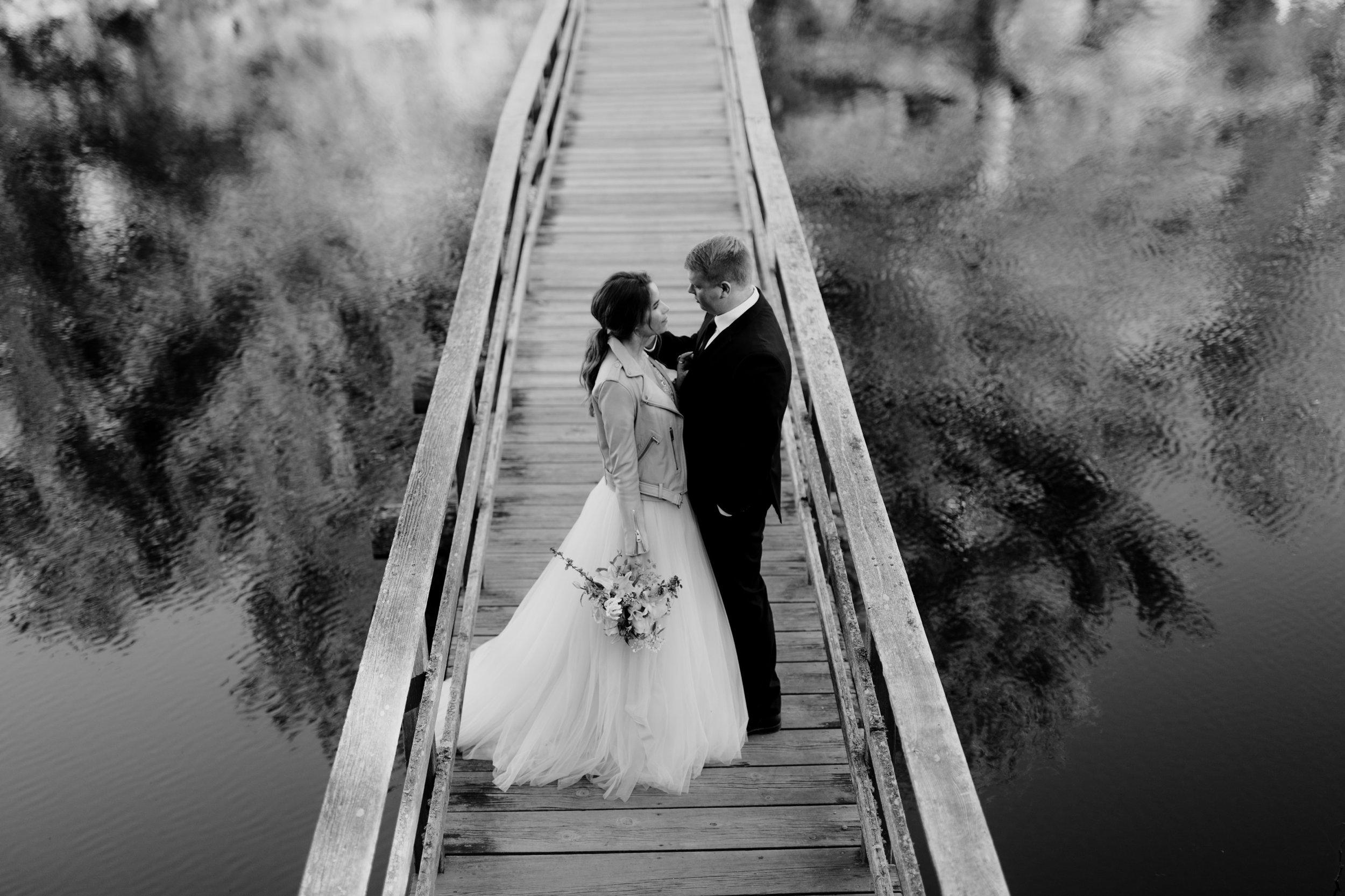 Madeline-Island-Wedding-Photography_57.jpg